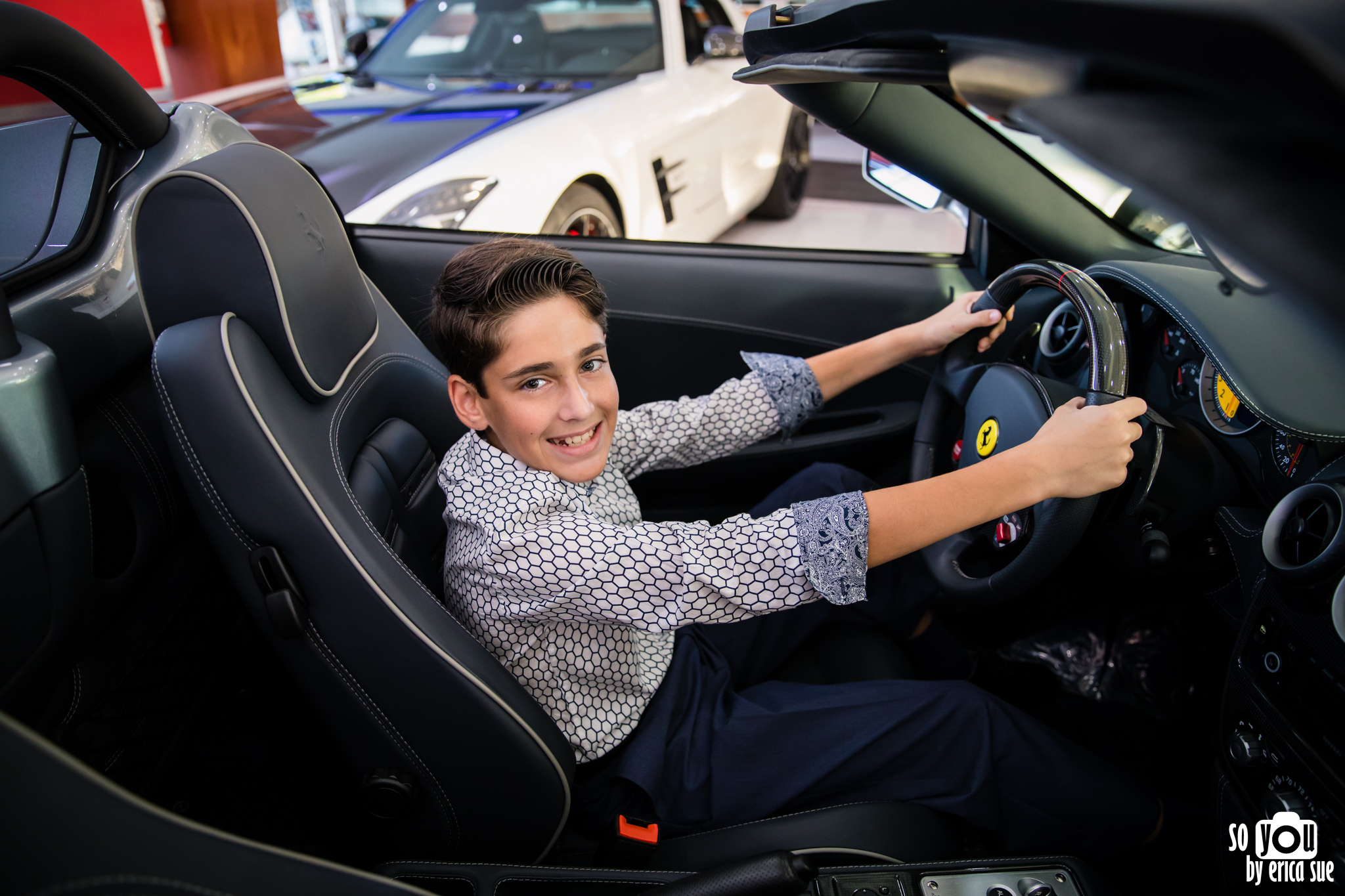 so-you-by-erica-sue-mitzvah-photographer-collection-luxury-car-ft-lauderdale-5078.jpg