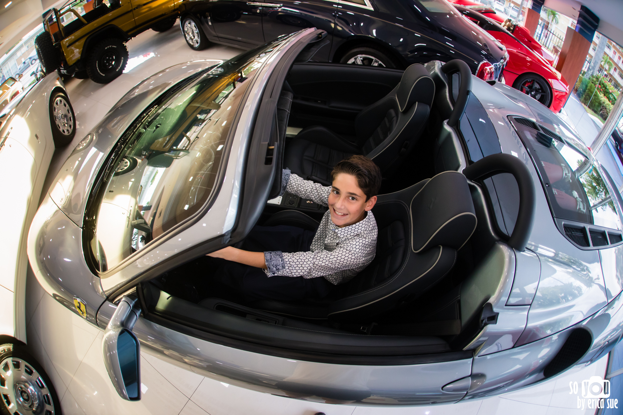so-you-by-erica-sue-mitzvah-photographer-collection-luxury-car-ft-lauderdale-5082.jpg