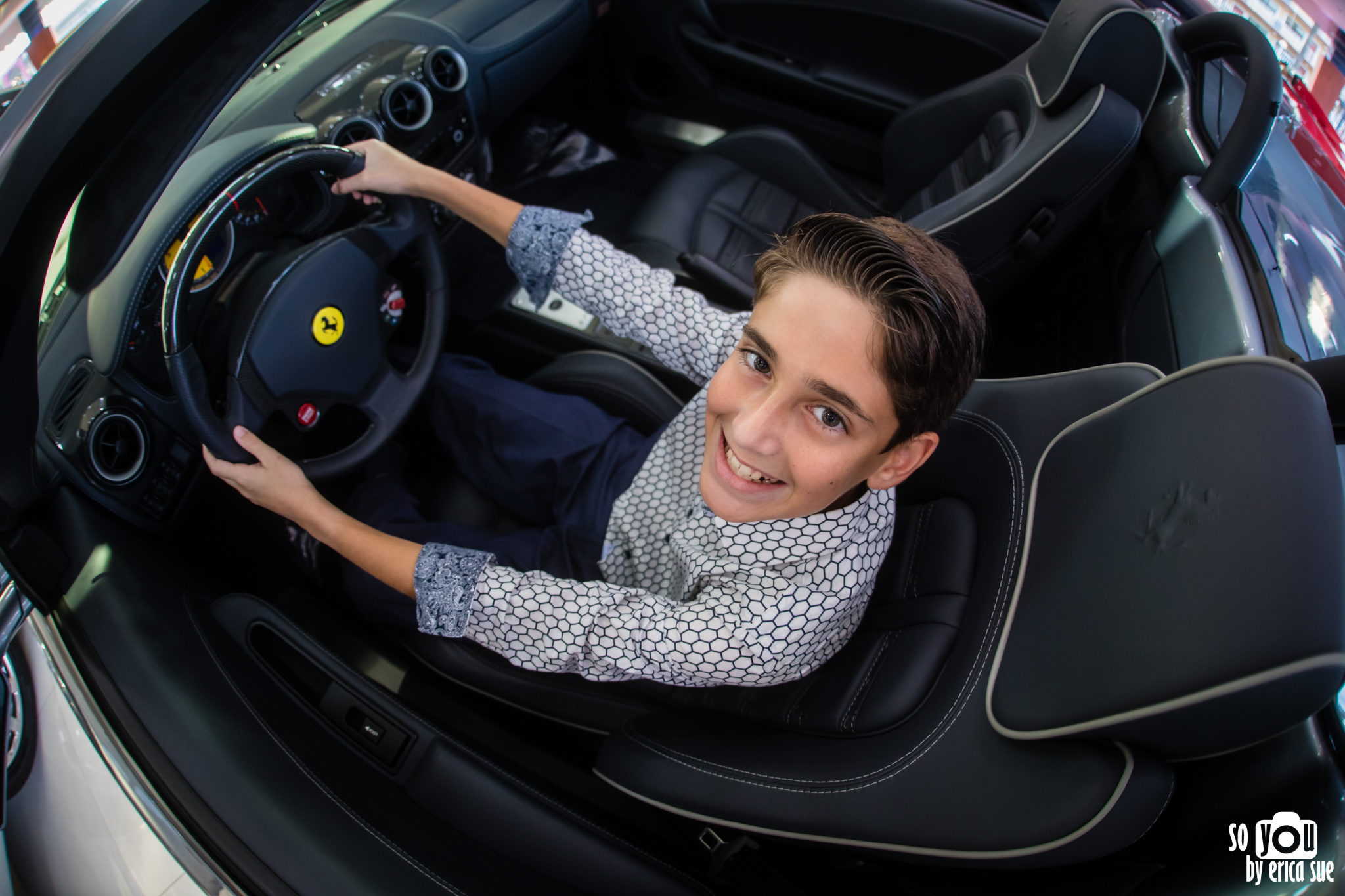 so-you-by-erica-sue-mitzvah-photographer-collection-luxury-car-ft-lauderdale-5090.jpg