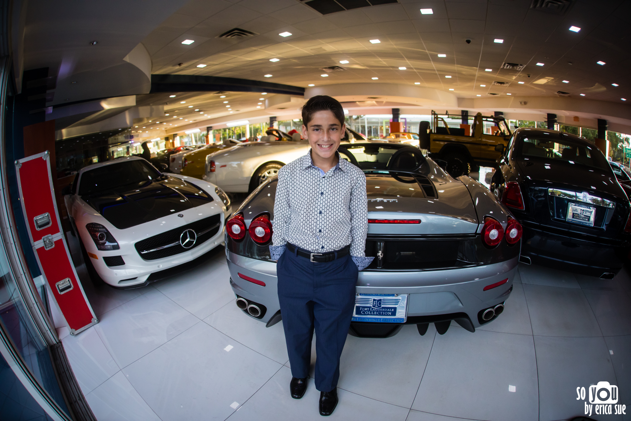 so-you-by-erica-sue-mitzvah-photographer-collection-luxury-car-ft-lauderdale-5105.jpg