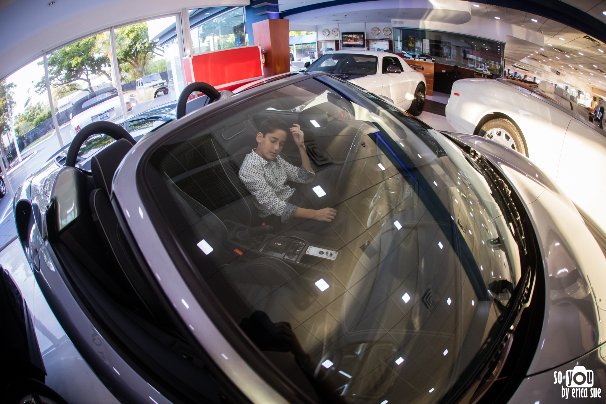 so-you-by-erica-sue-mitzvah-photographer-collection-luxury-car-ft-lauderdale-5100.jpg
