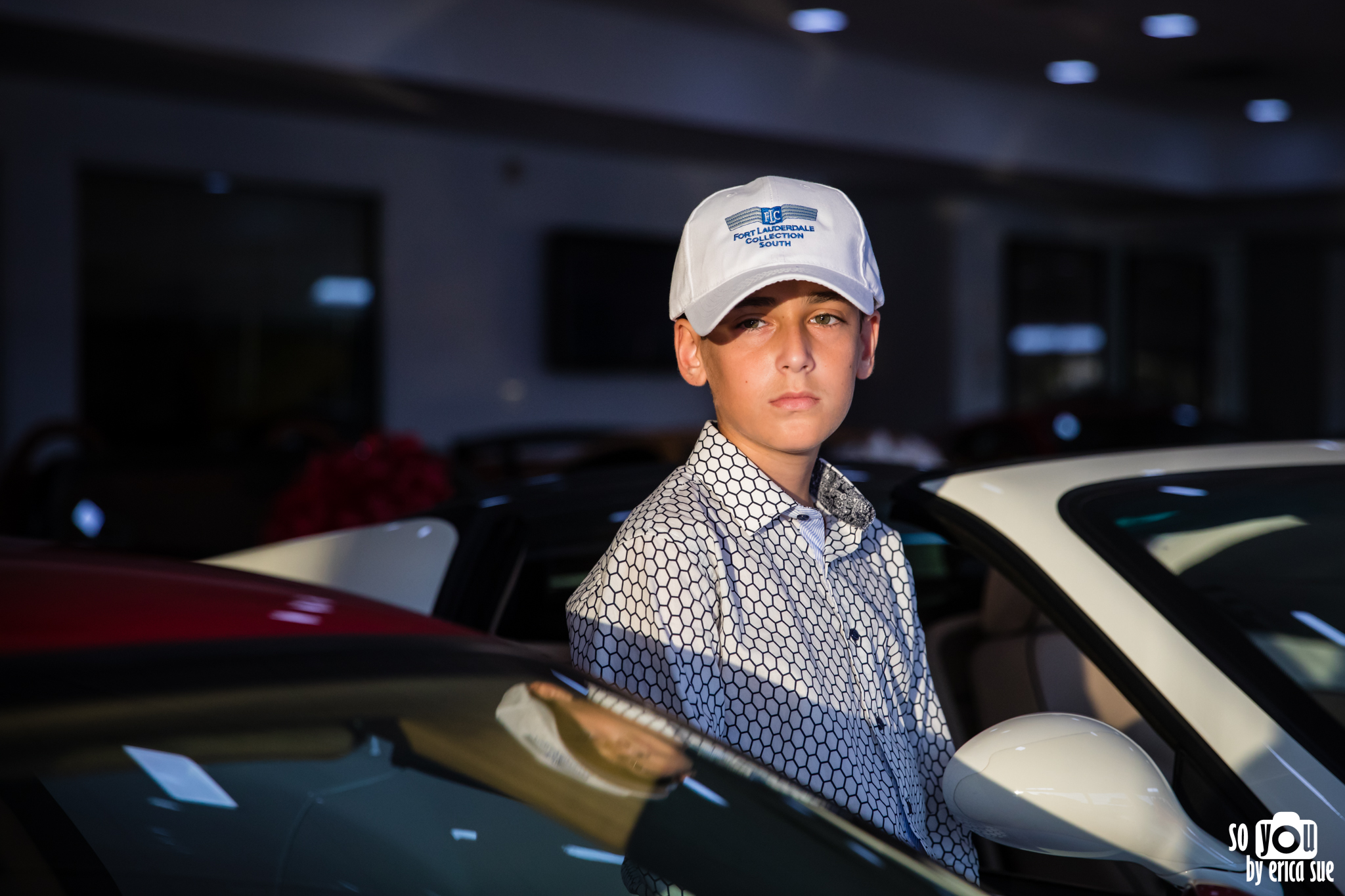 so-you-by-erica-sue-mitzvah-photographer-collection-luxury-car-ft-lauderdale-5113.jpg