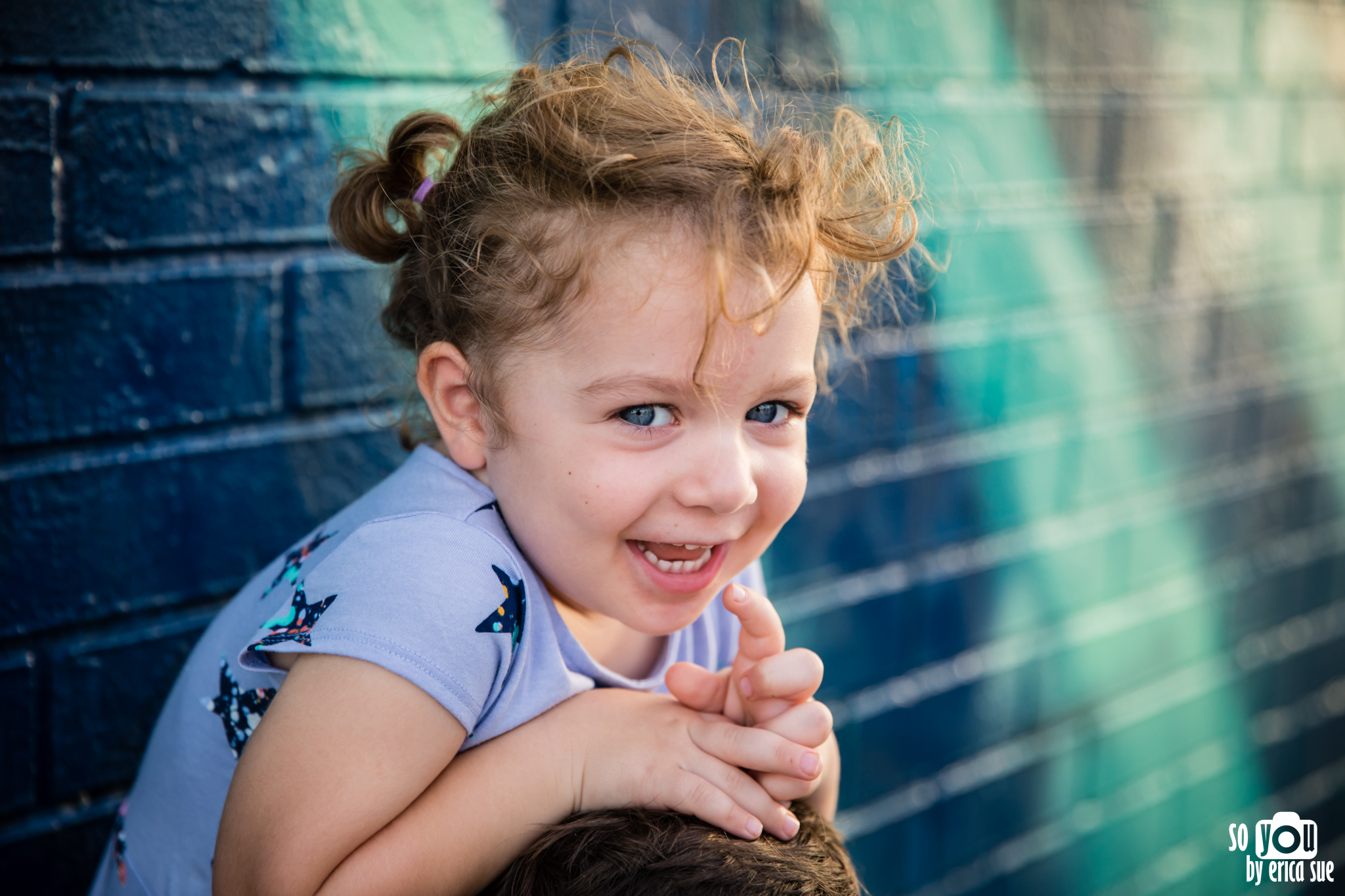 toddler photographer miami