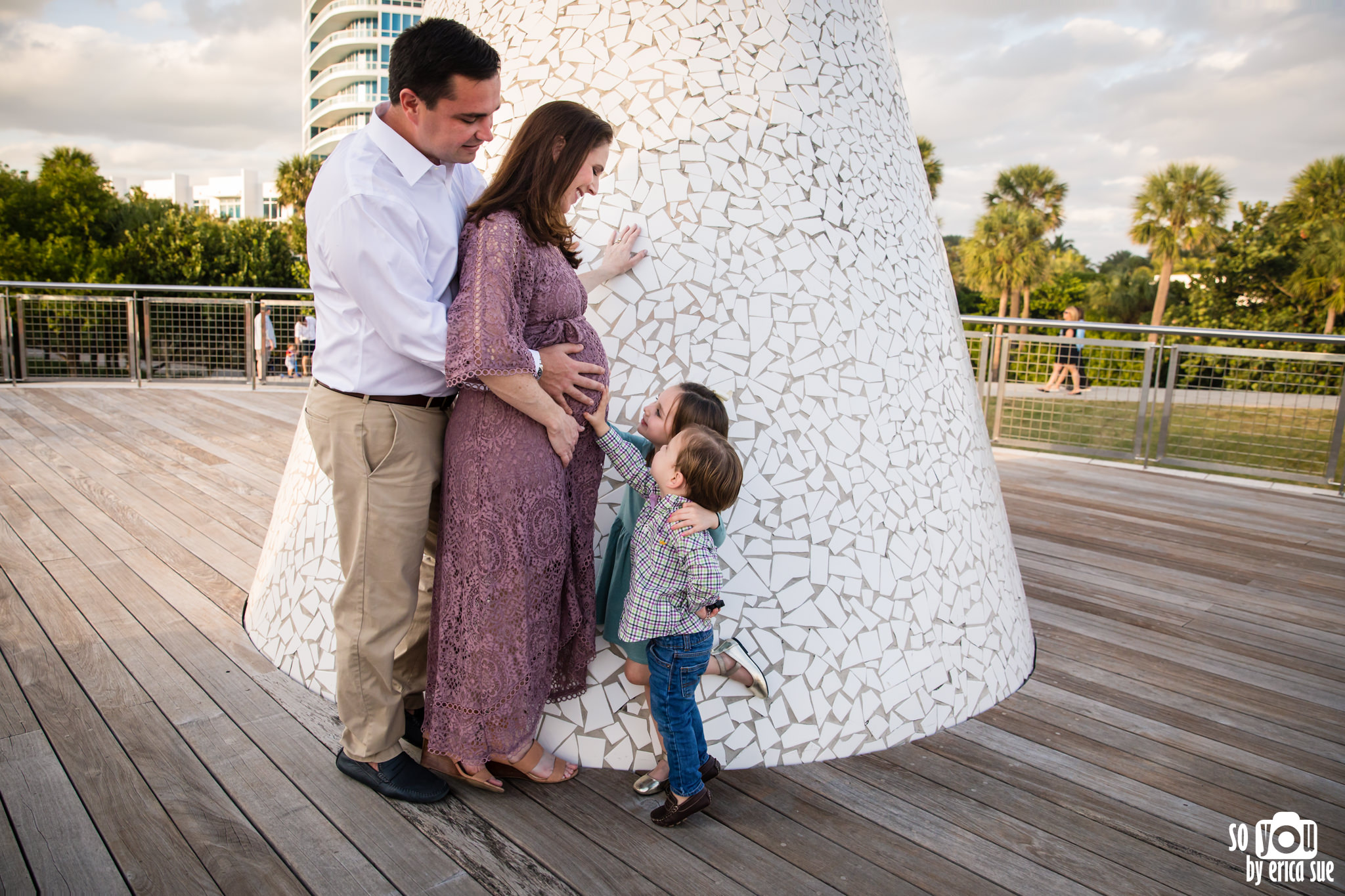 so-you-by-erica-sue-miami-maternity-photographer-south-pointe-park--2.jpg