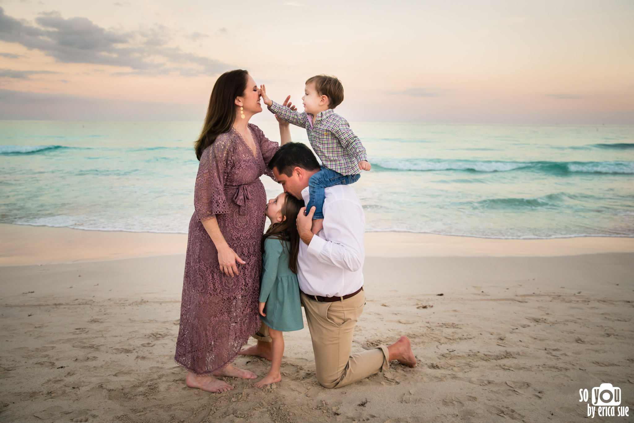 so-you-by-erica-sue-miami-maternity-photographer-south-pointe-park-9495.jpg