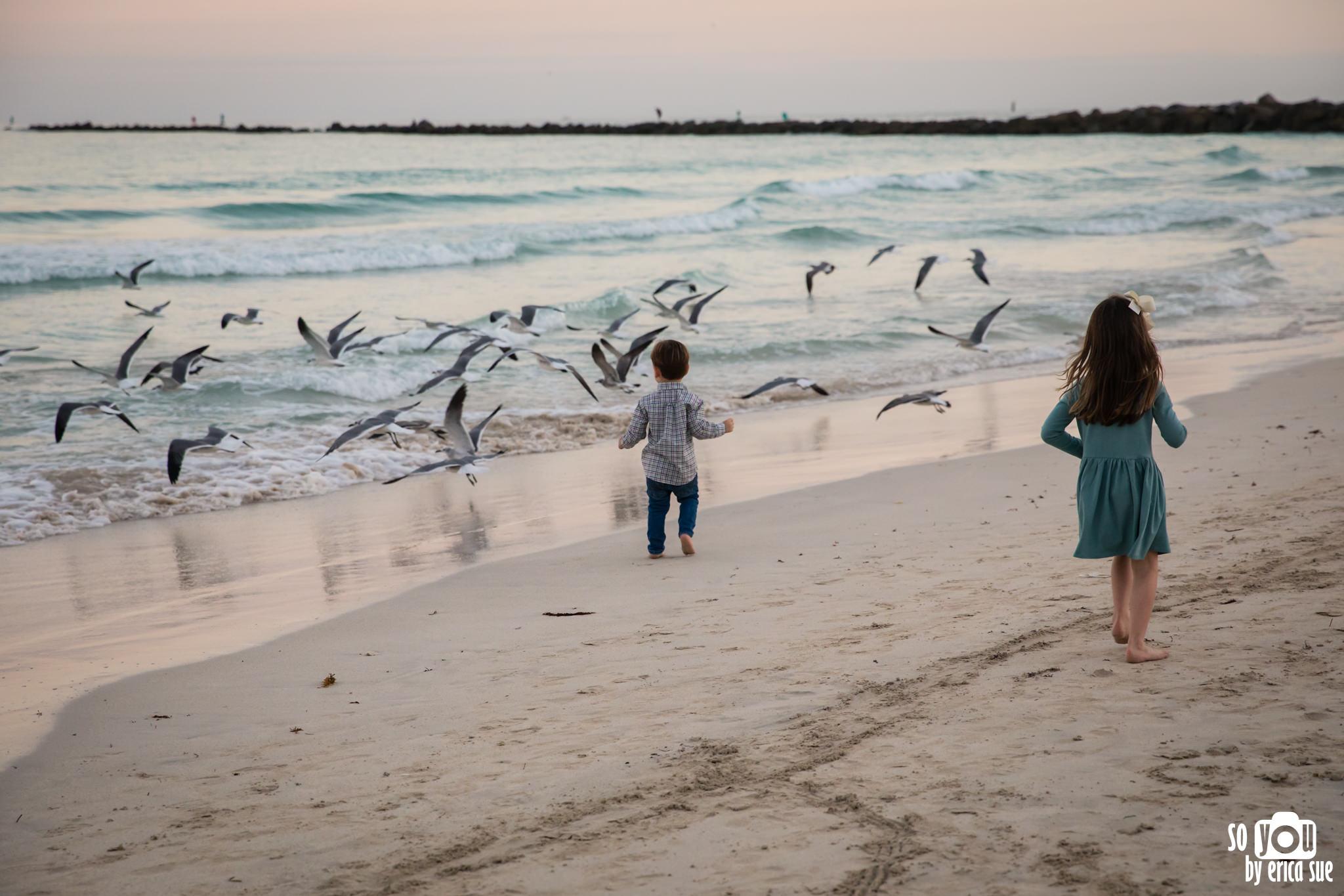 so-you-by-erica-sue-miami-maternity-photographer-south-pointe-park-9565.jpg