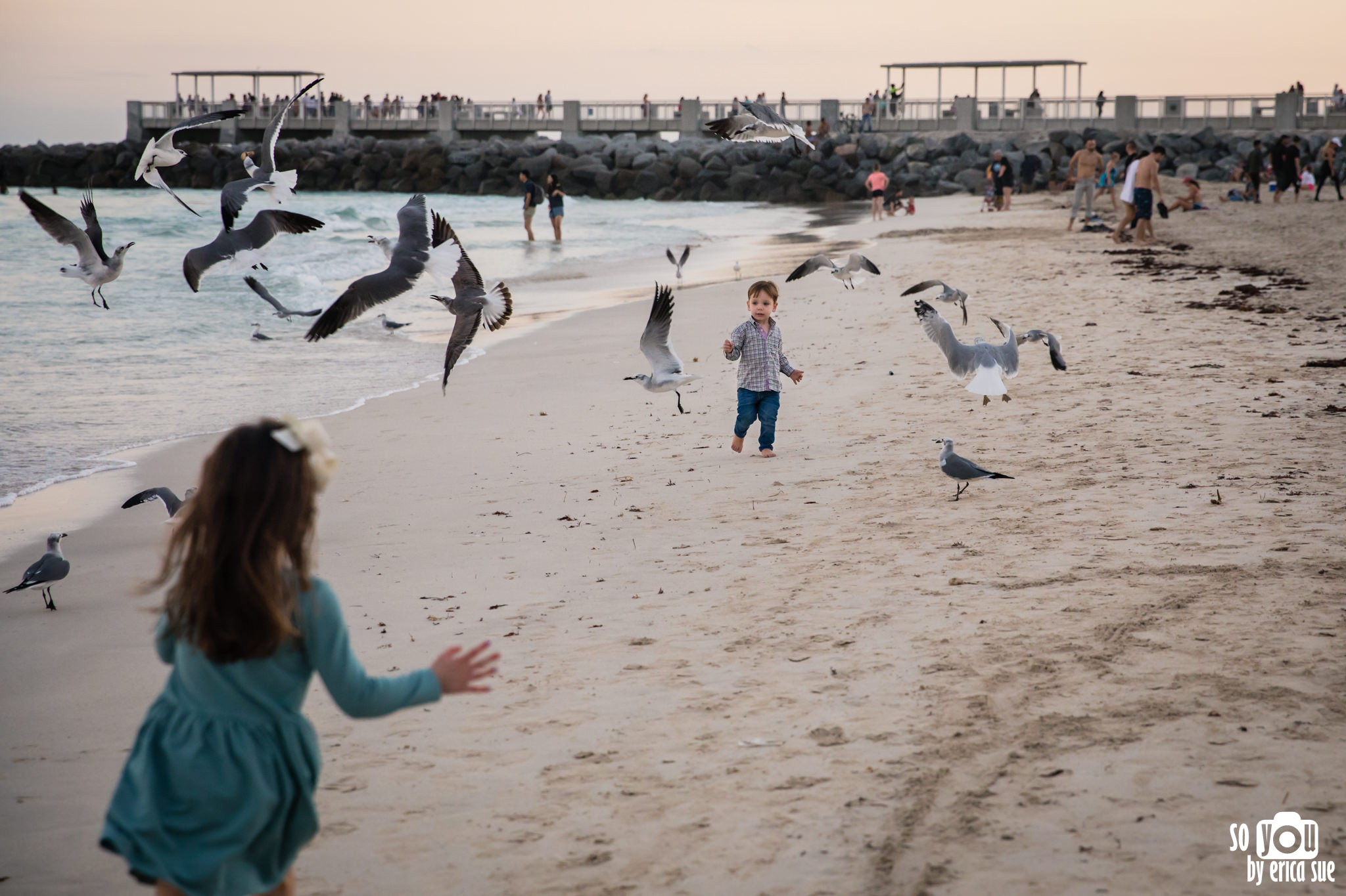 so-you-by-erica-sue-miami-maternity-photographer-south-pointe-park-9581.jpg