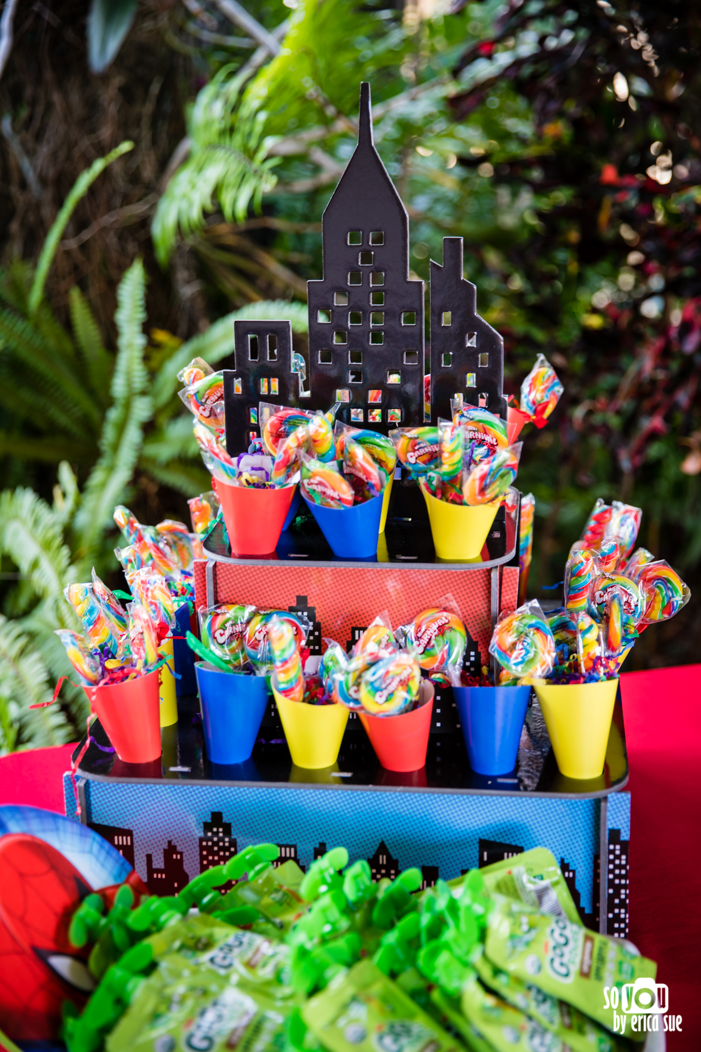 so-you-by-erica-sue-miami-birthday-party-event-photographer-8058.jpg
