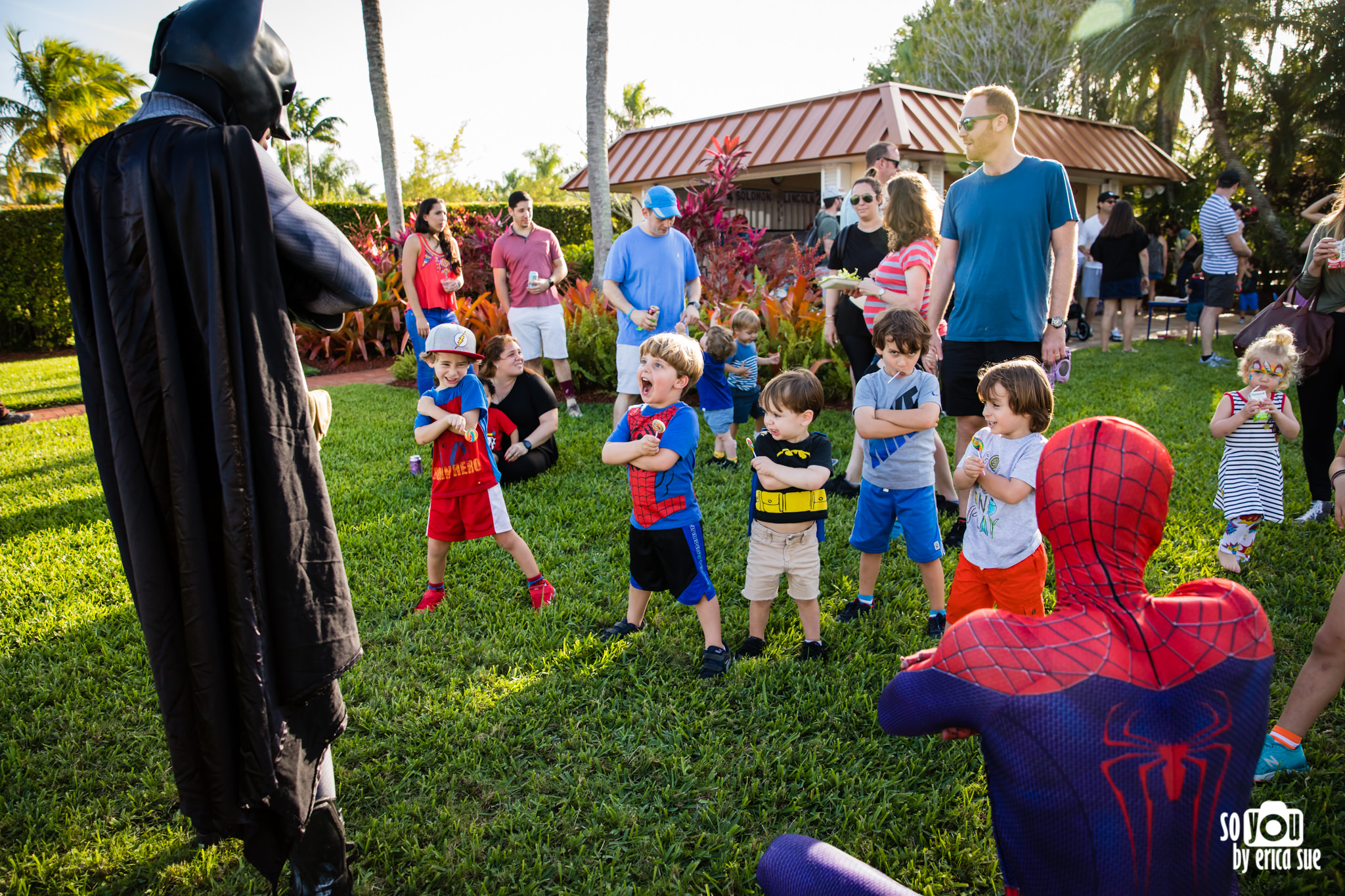 so-you-by-erica-sue-miami-birthday-party-event-photographer-8569.jpg