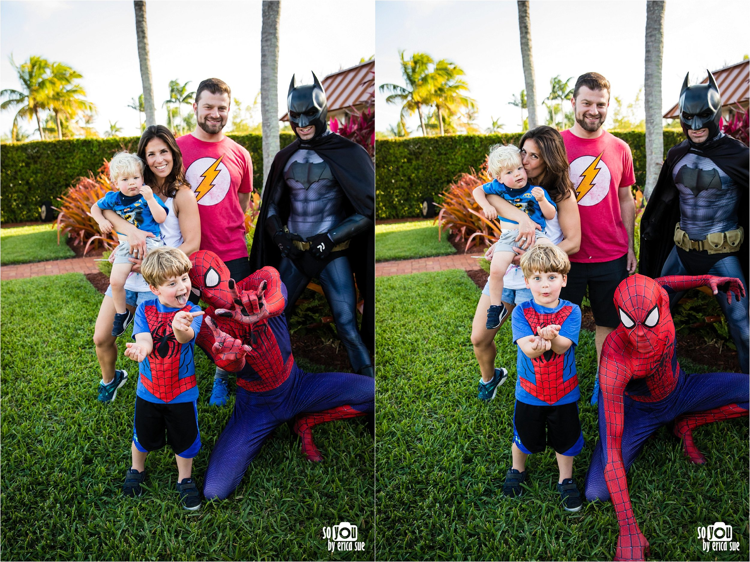 so-you-by-erica-sue-miami-birthday-party-event-photographer-8634 (2).jpg