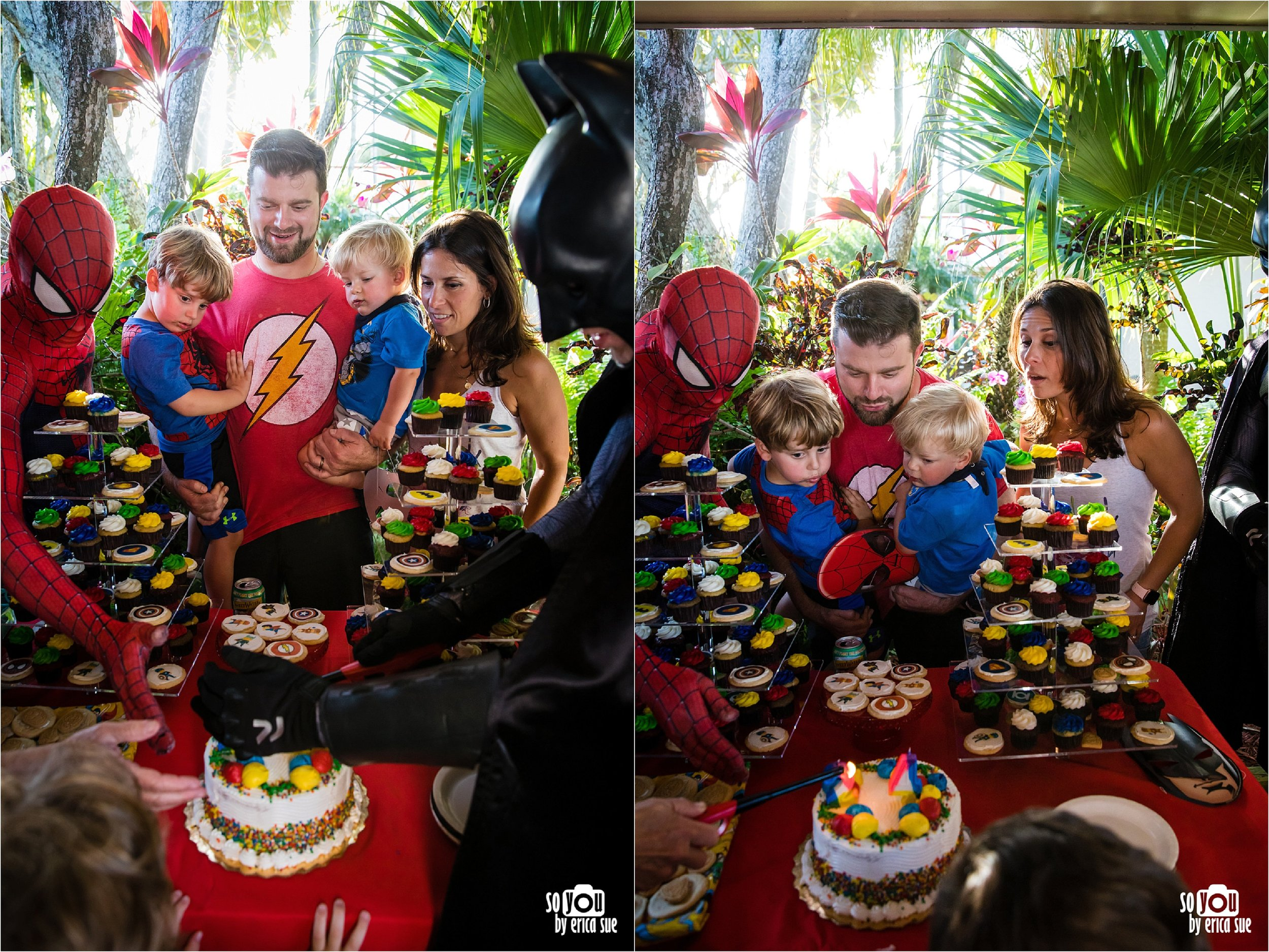 so-you-by-erica-sue-miami-birthday-party-event-photographer-8766 (2).jpg