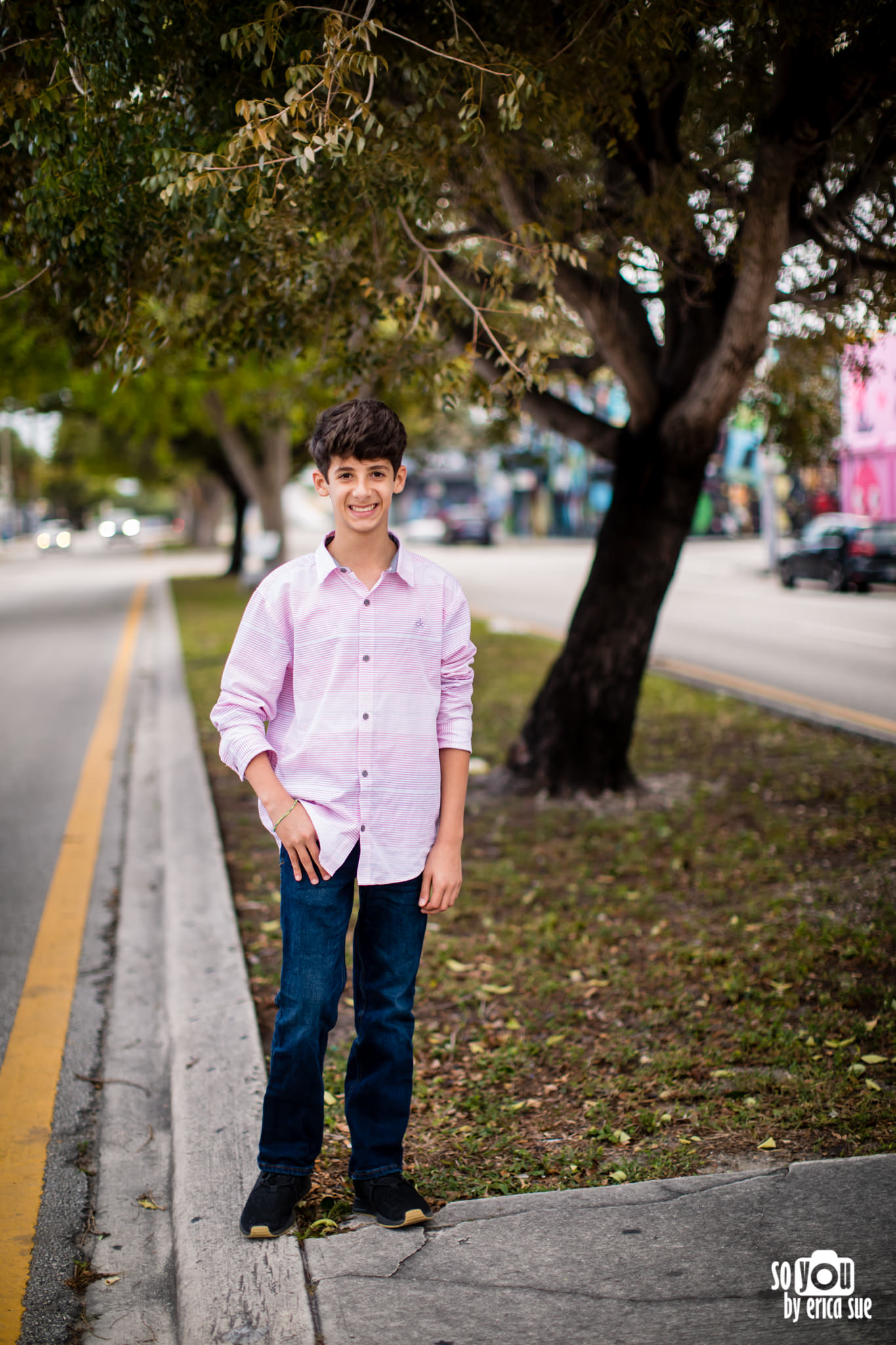 so-you-by-erica-sue-wynwood-miami-photographer-mitzvah-pre-shoot-9744.jpg