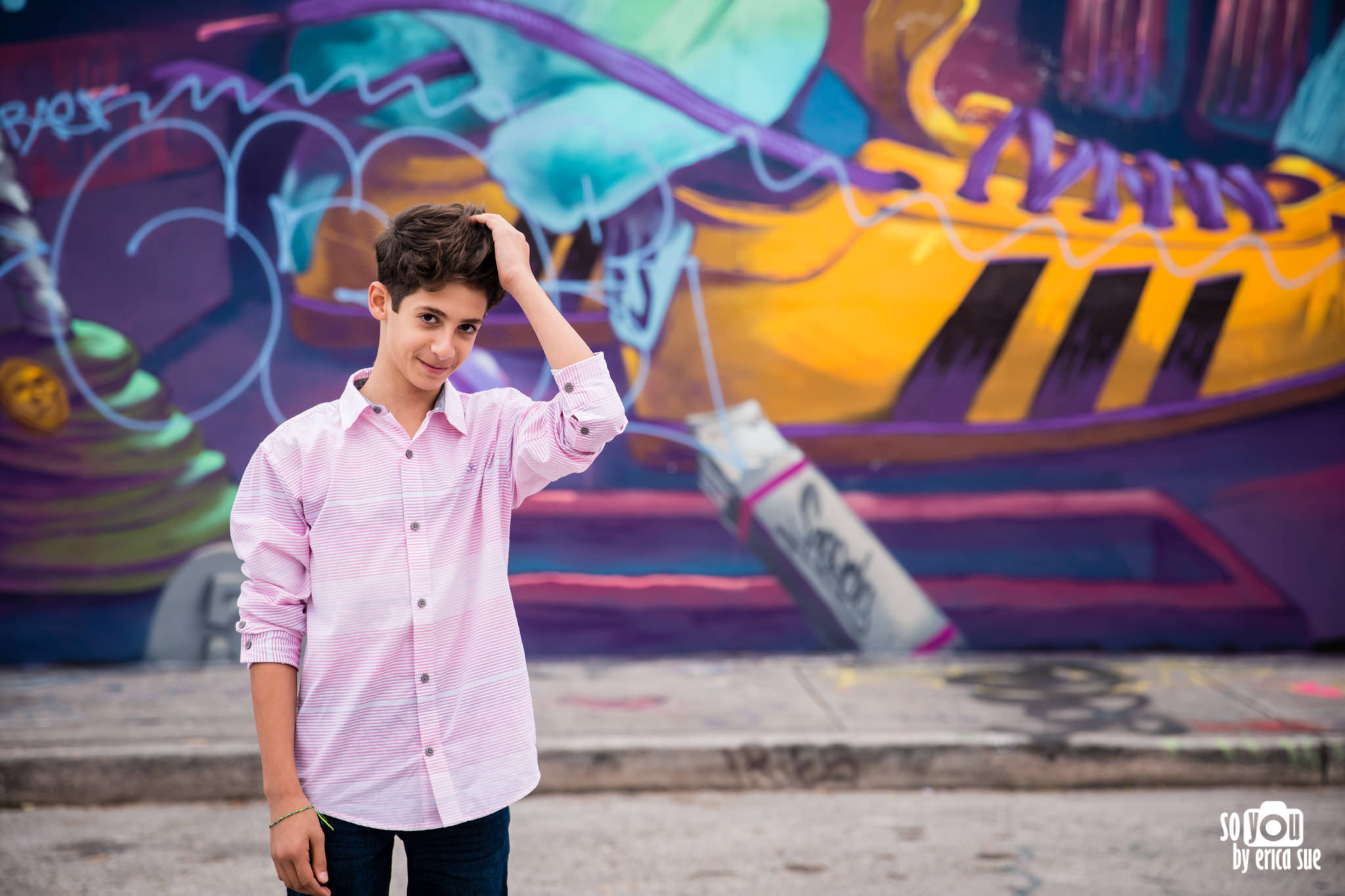 so-you-by-erica-sue-wynwood-miami-photographer-mitzvah-pre-shoot-9918.jpg