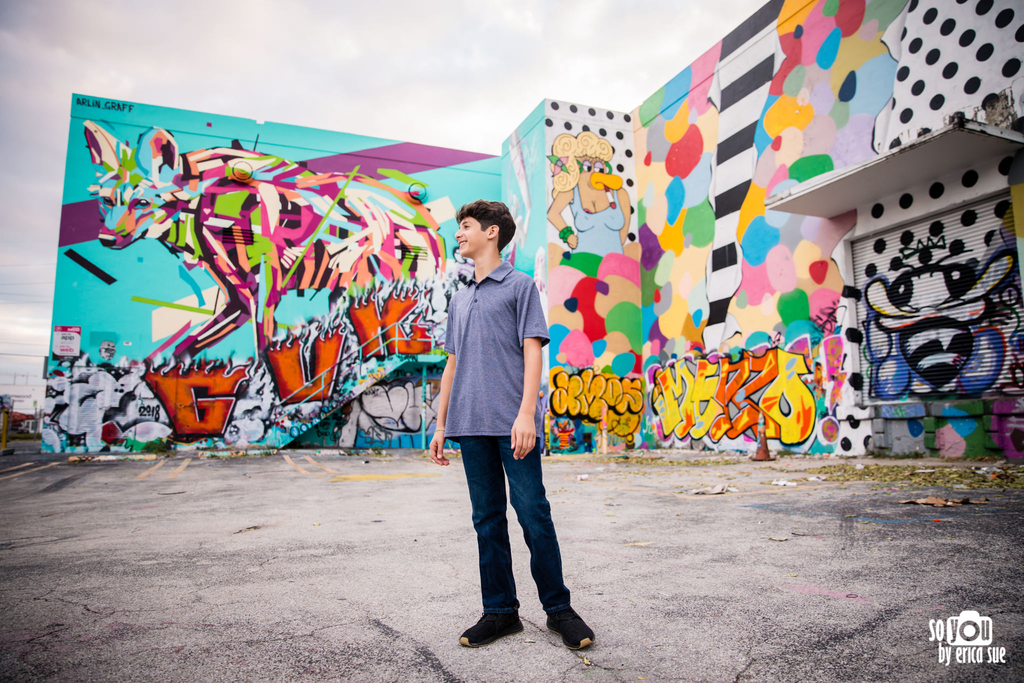 so-you-by-erica-sue-wynwood-miami-photographer-mitzvah-pre-shoot-0221.jpg