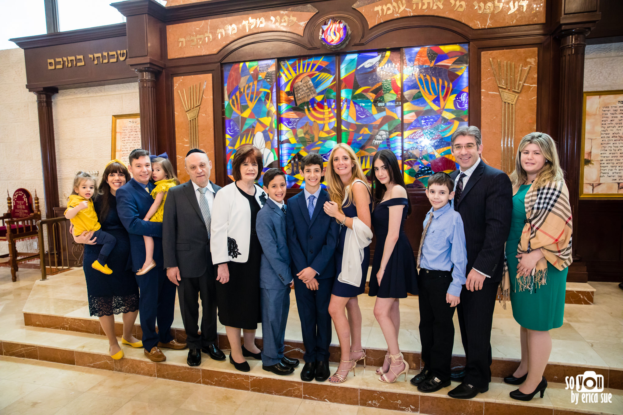 so-you-by-erica-sue-mitzvah-bnai-sephardim-hollywood-one-event-place-kosher-caterer-0367.jpg