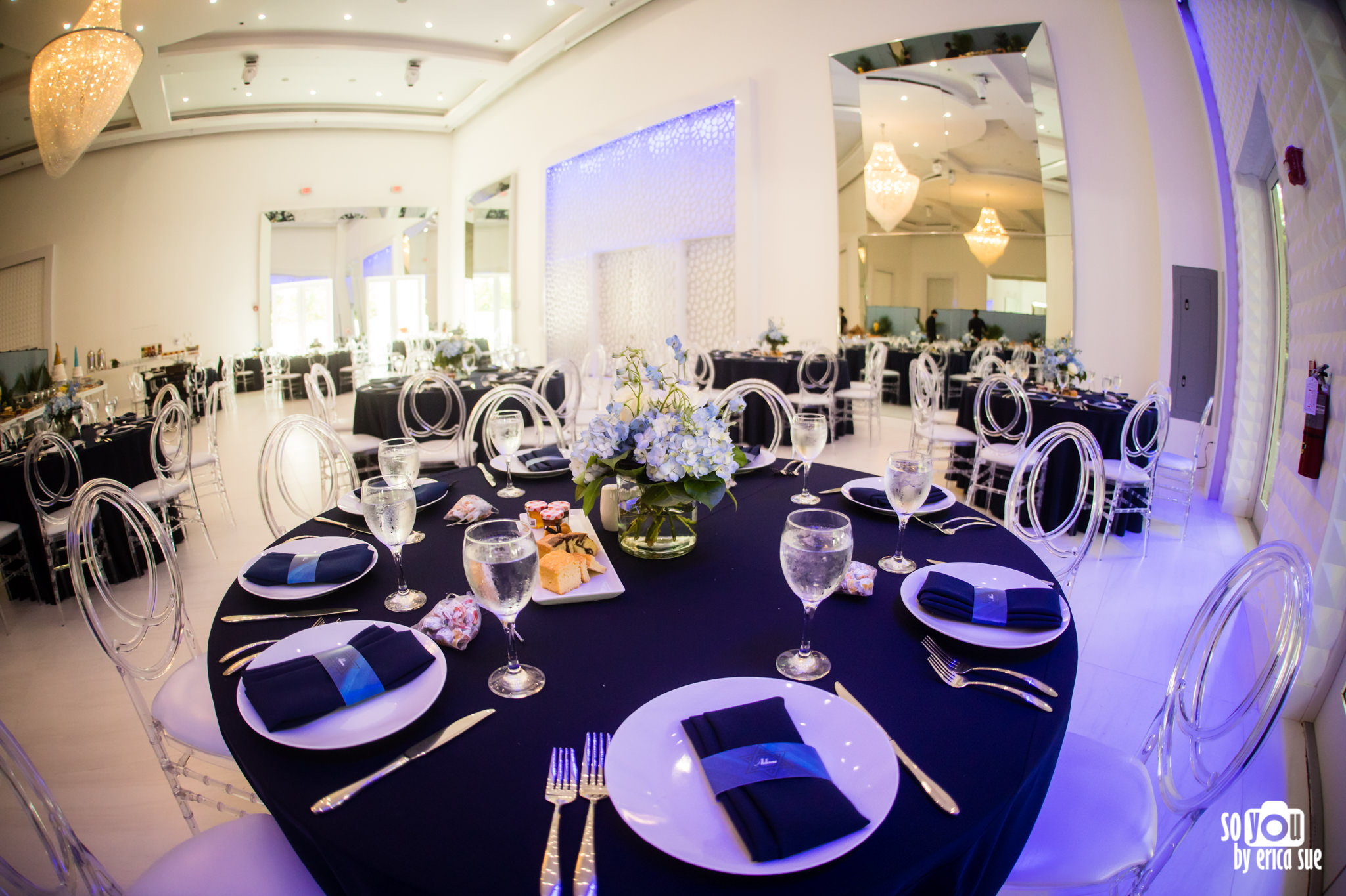so-you-by-erica-sue-mitzvah-bnai-sephardim-hollywood-one-event-place-kosher-caterer-0557.jpg