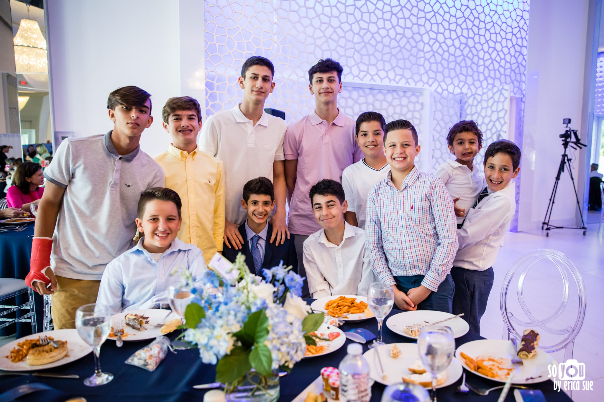 so-you-by-erica-sue-mitzvah-bnai-sephardim-hollywood-one-event-place-kosher-caterer-1093.jpg