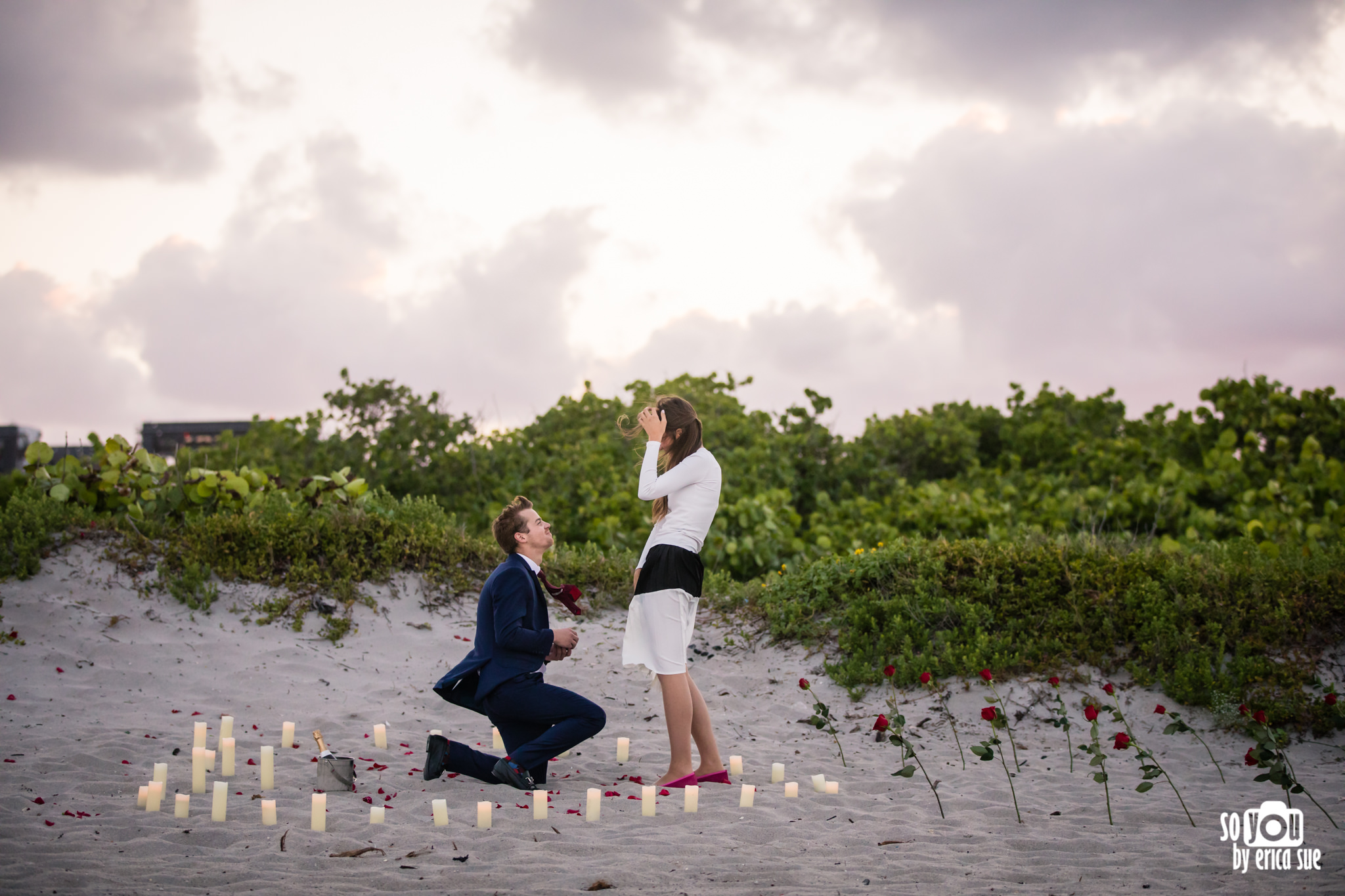 so-you-by-erica-sue-hollywood-fl-photographer-beach-engagement-flowers-candles-4830.jpg