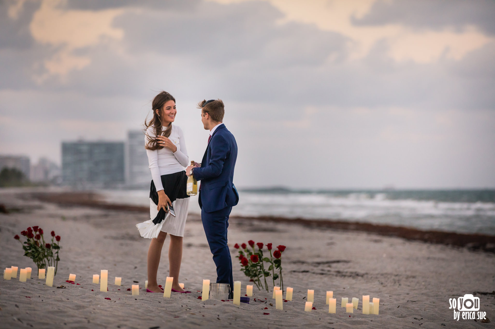 so-you-by-erica-sue-hollywood-fl-photographer-beach-engagement-flowers-candles-4958.jpg