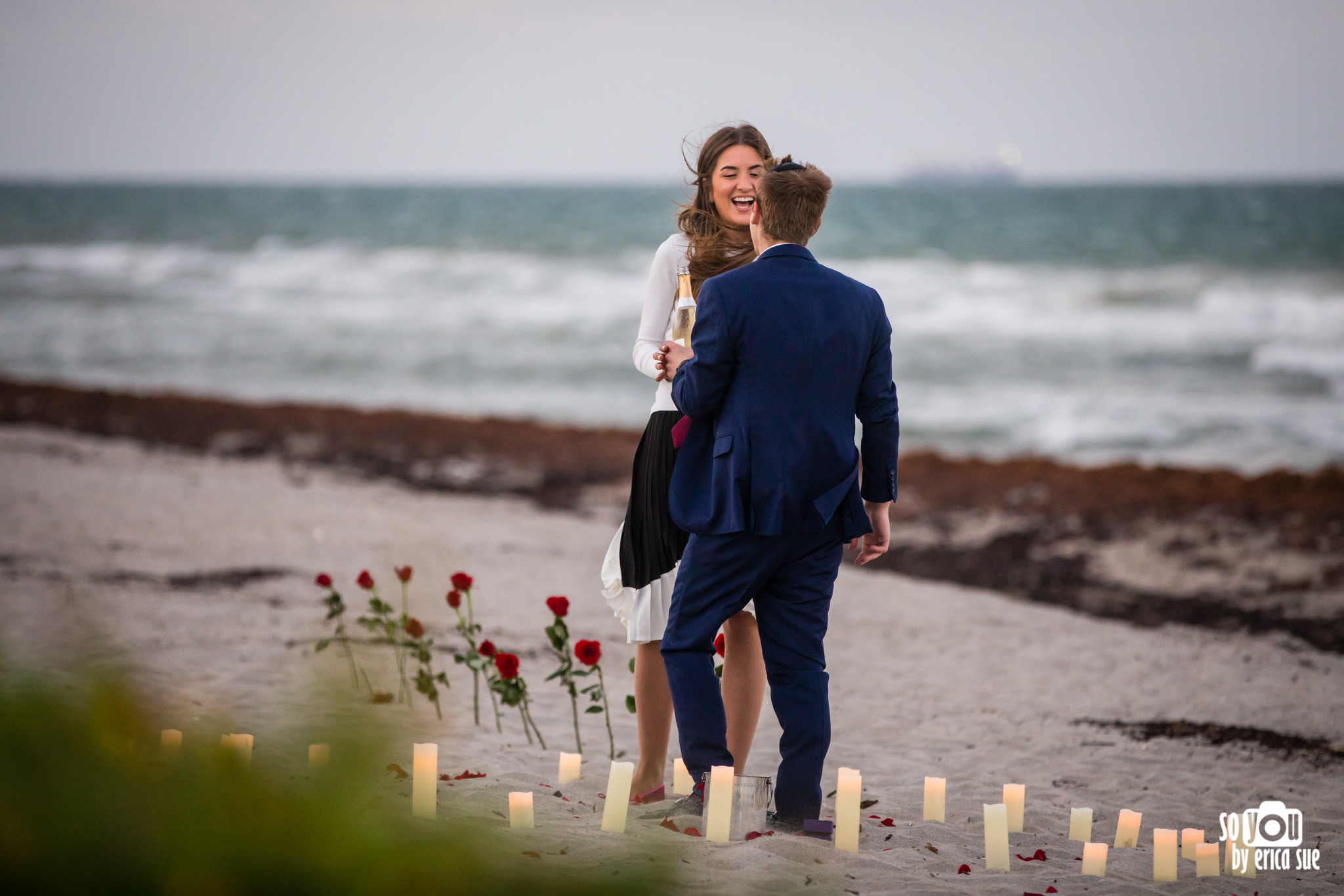 so-you-by-erica-sue-hollywood-fl-photographer-beach-engagement-flowers-candles-4965.jpg