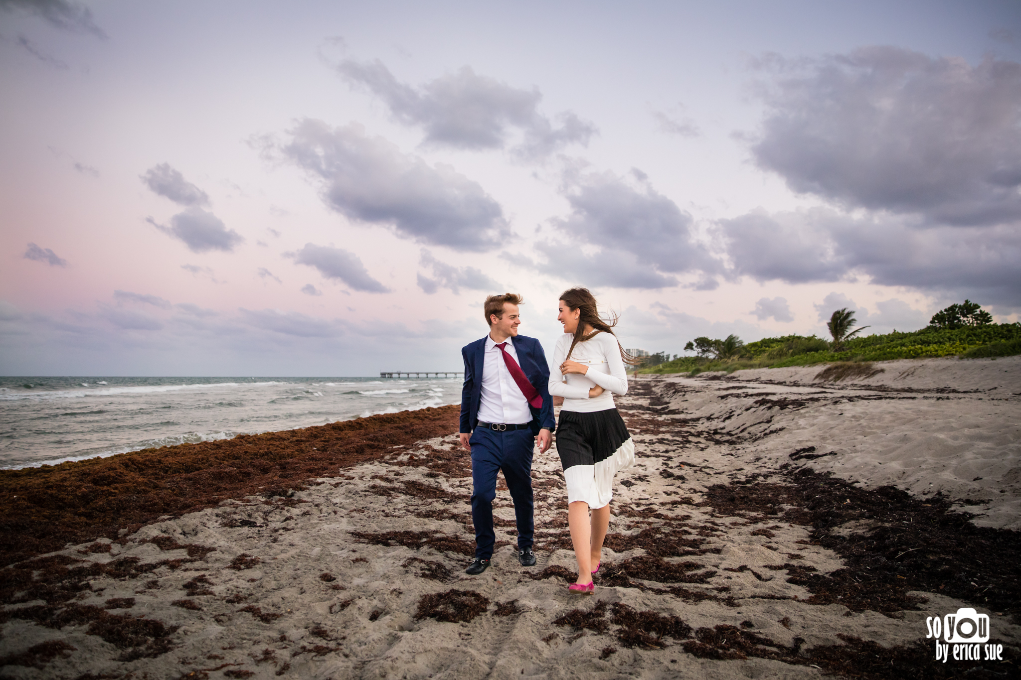 so-you-by-erica-sue-hollywood-fl-photographer-beach-engagement-flowers-candles-5066.jpg