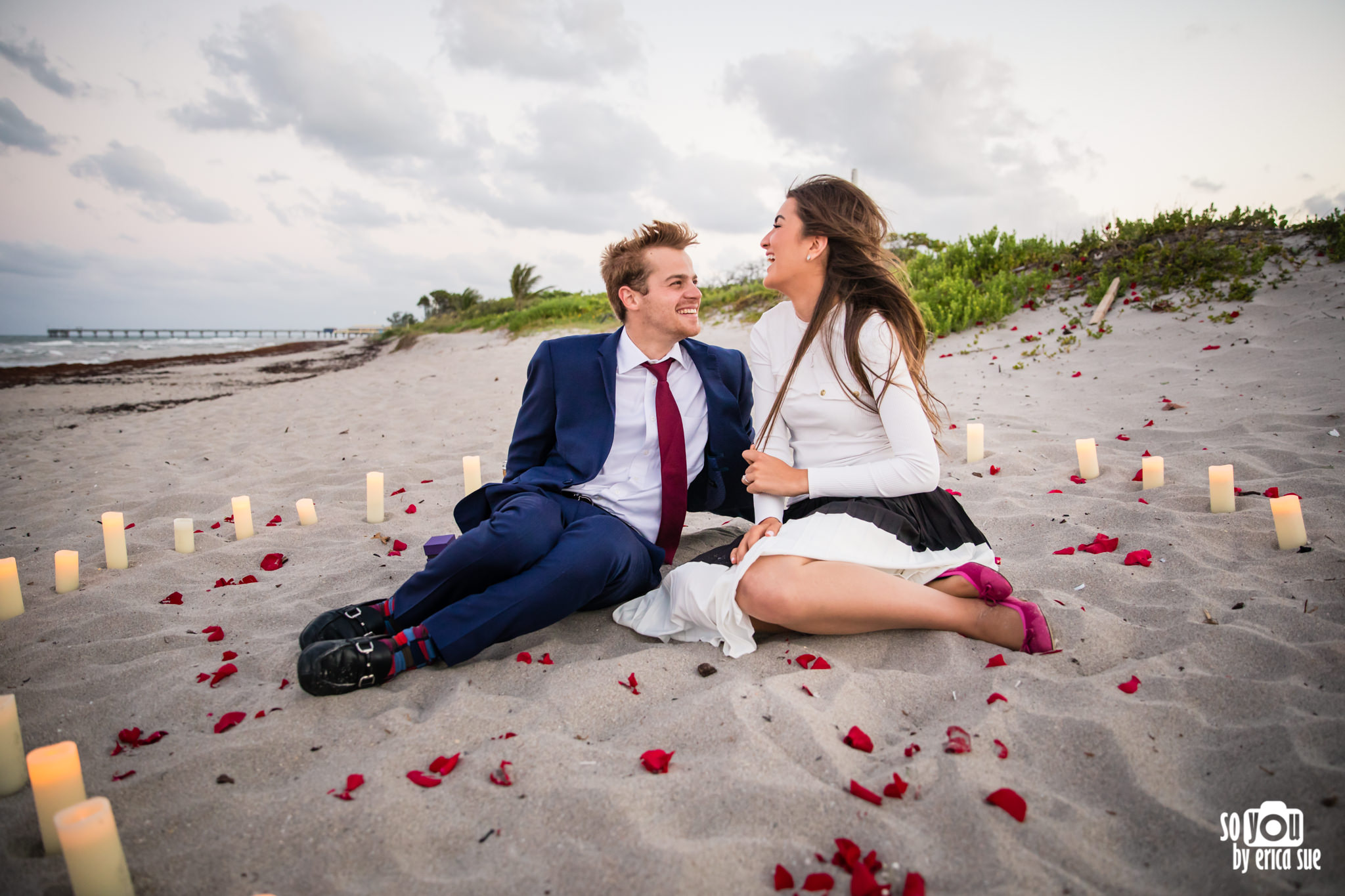 so-you-by-erica-sue-hollywood-fl-photographer-beach-engagement-flowers-candles-5090.jpg