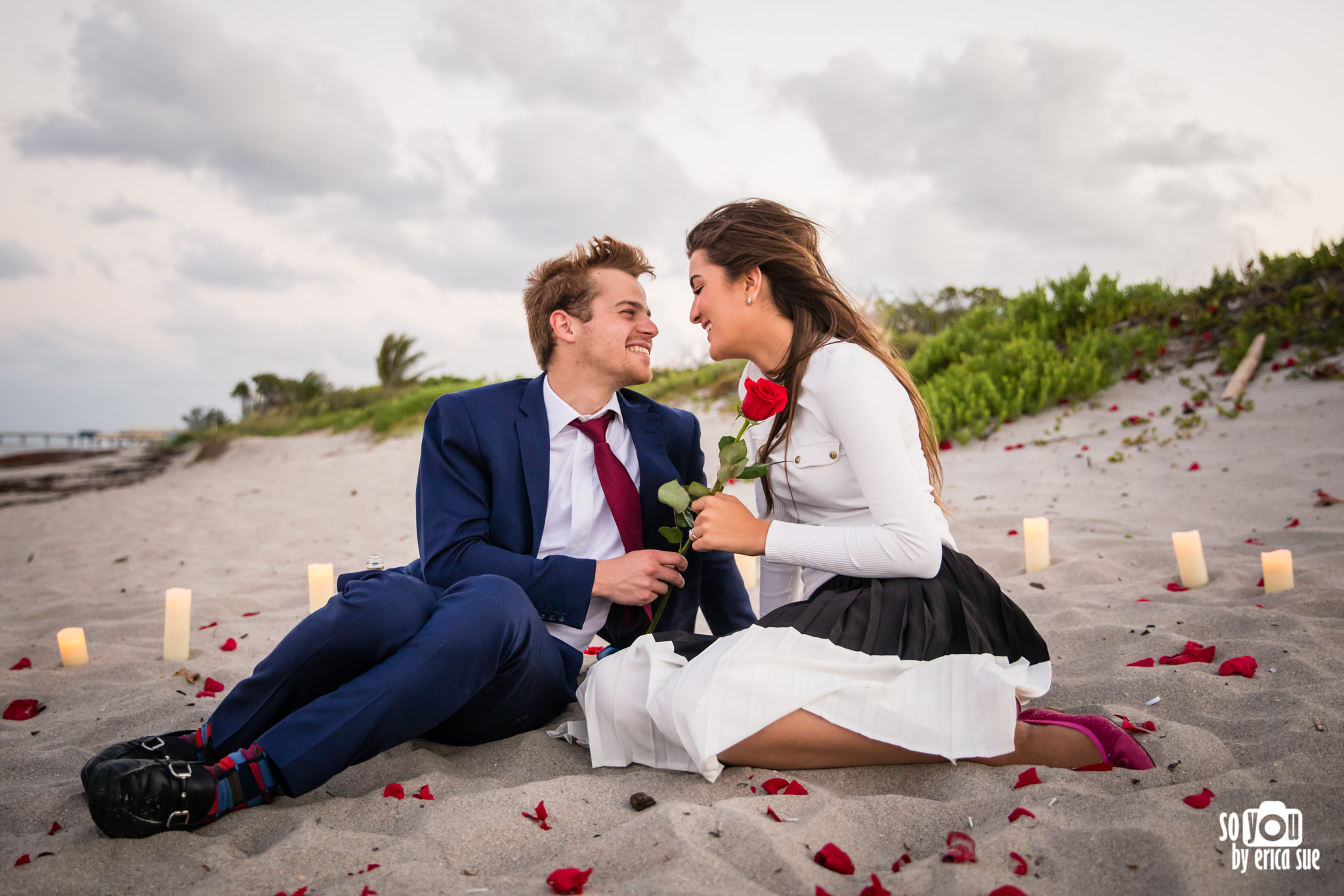 so-you-by-erica-sue-hollywood-fl-photographer-beach-engagement-flowers-candles-5109.jpg