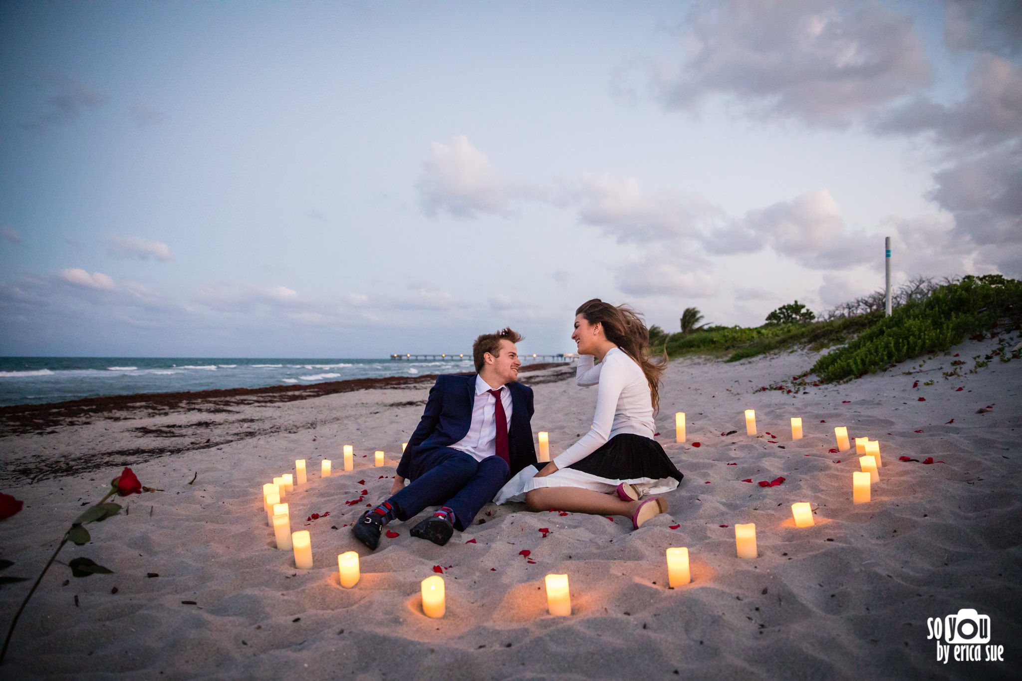 so-you-by-erica-sue-hollywood-fl-photographer-beach-engagement-flowers-candles-5281.jpg