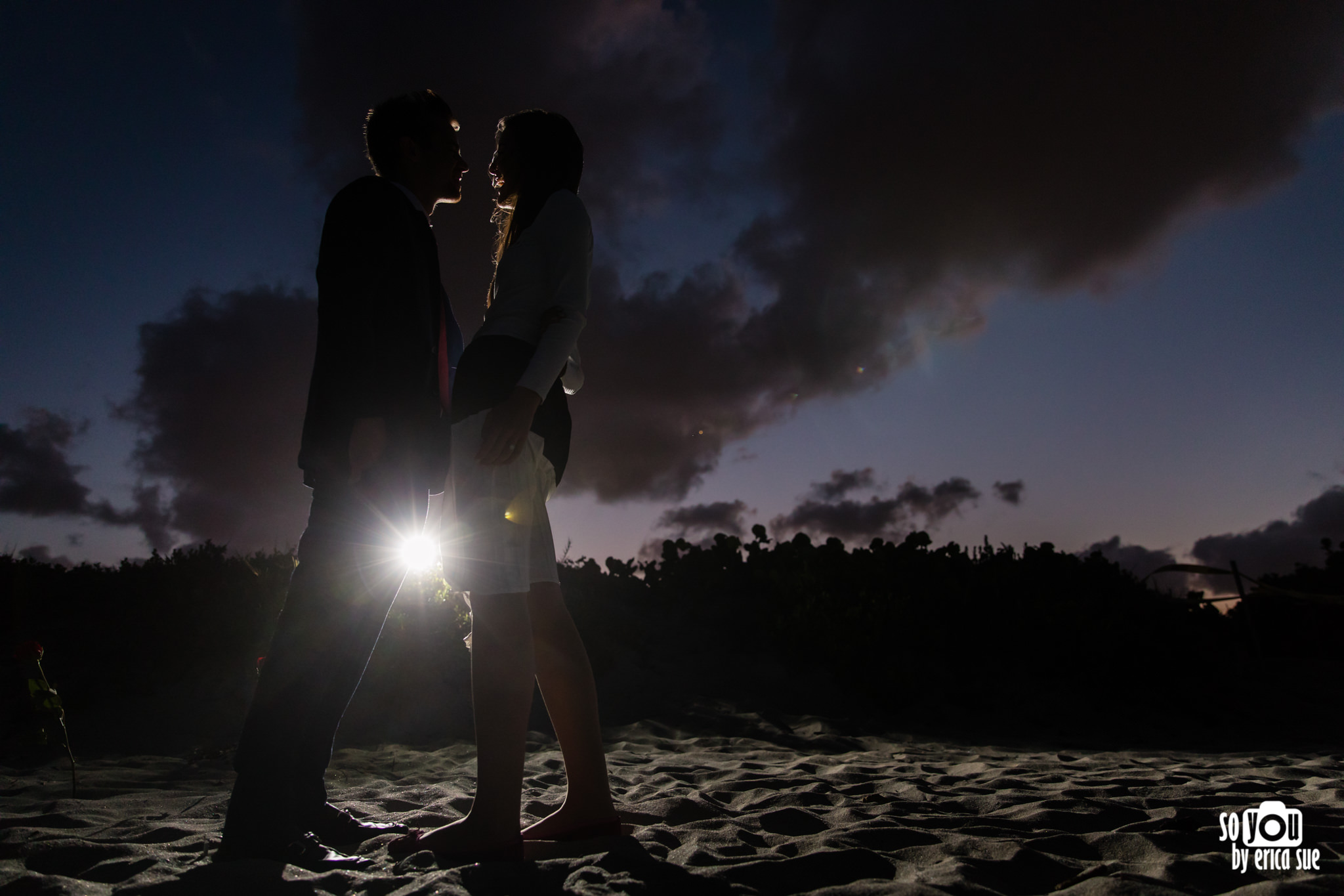 so-you-by-erica-sue-hollywood-fl-photographer-beach-engagement-flowers-candles-5342.jpg