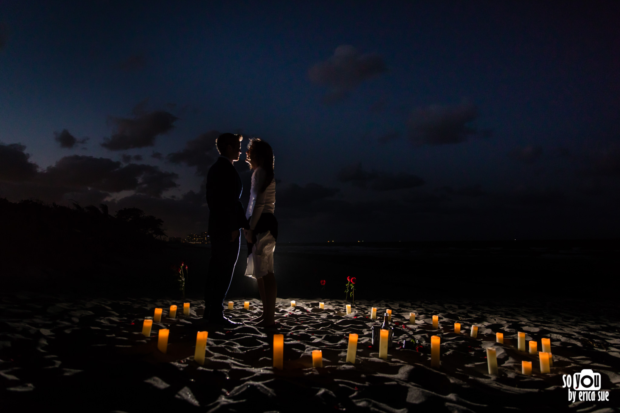 so-you-by-erica-sue-hollywood-fl-photographer-beach-engagement-flowers-candles-5357.jpg