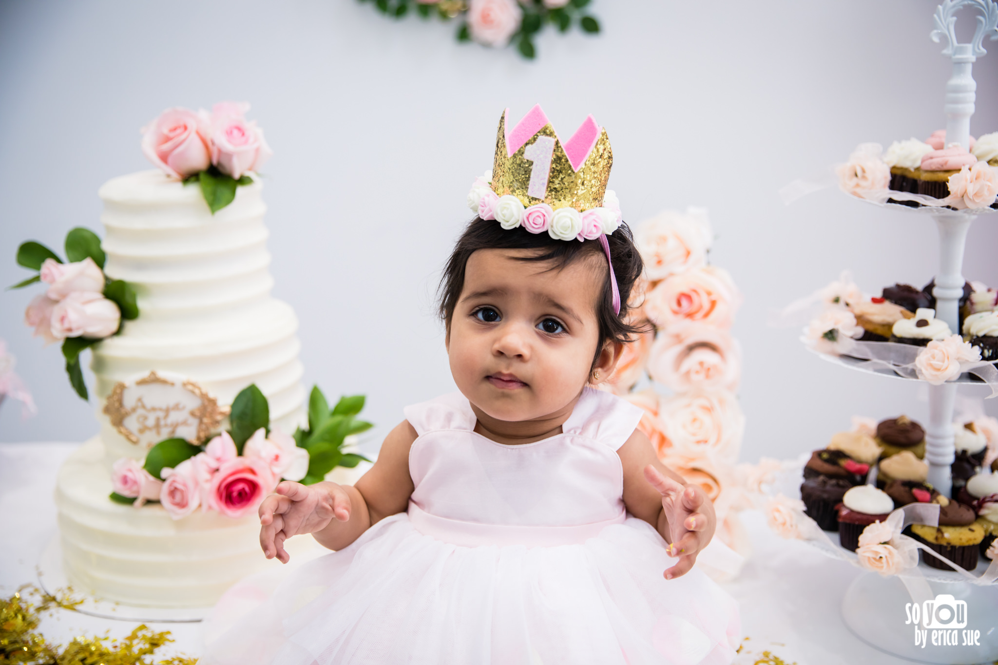 so-you-by-erica-sue-first-birthday-photographer-pembroke-pines-5412.jpg