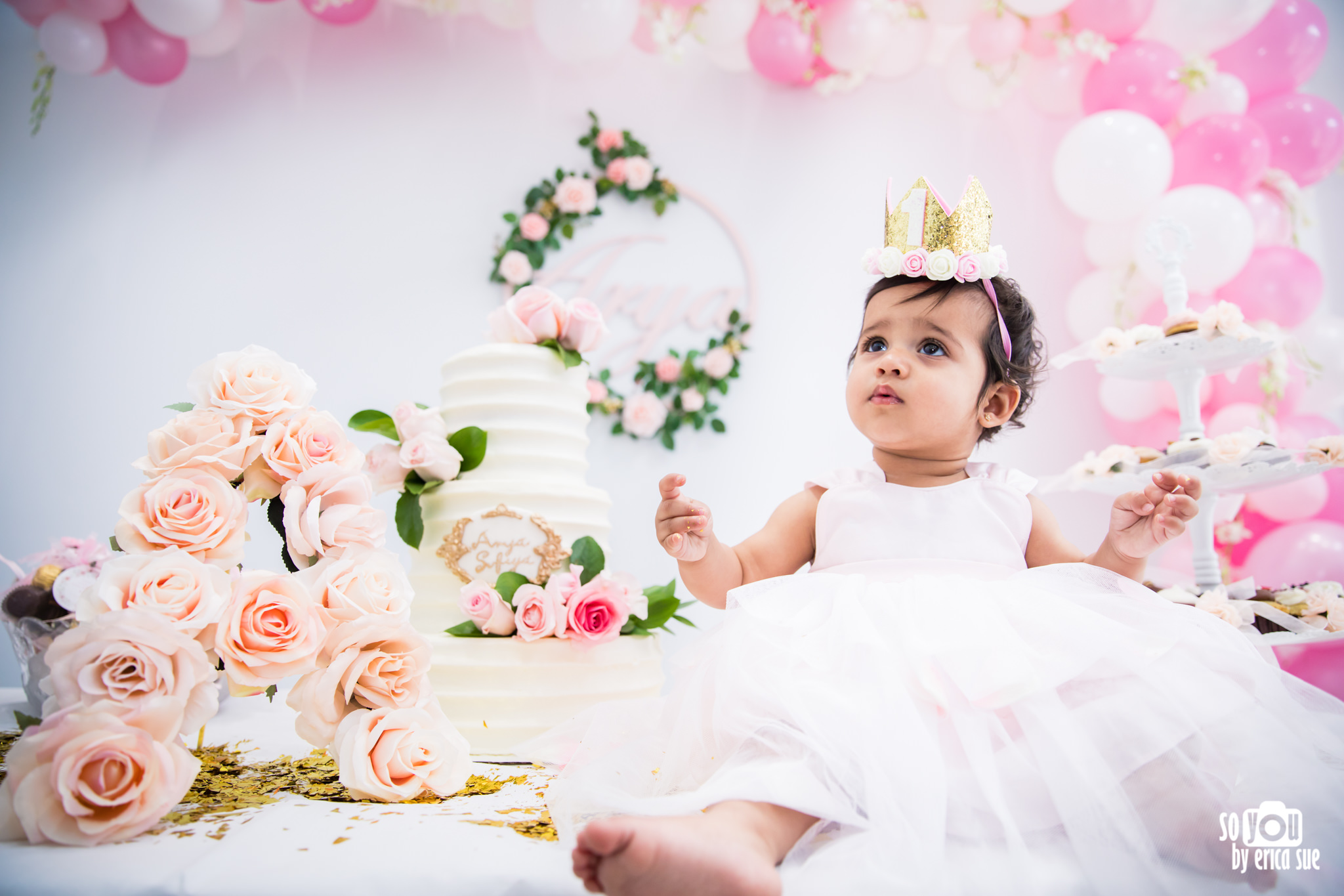 so-you-by-erica-sue-first-birthday-photographer-pembroke-pines-5462.jpg