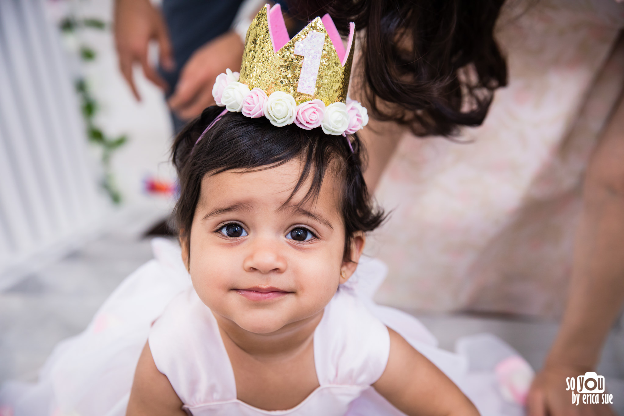 so-you-by-erica-sue-first-birthday-photographer-pembroke-pines-5667.jpg