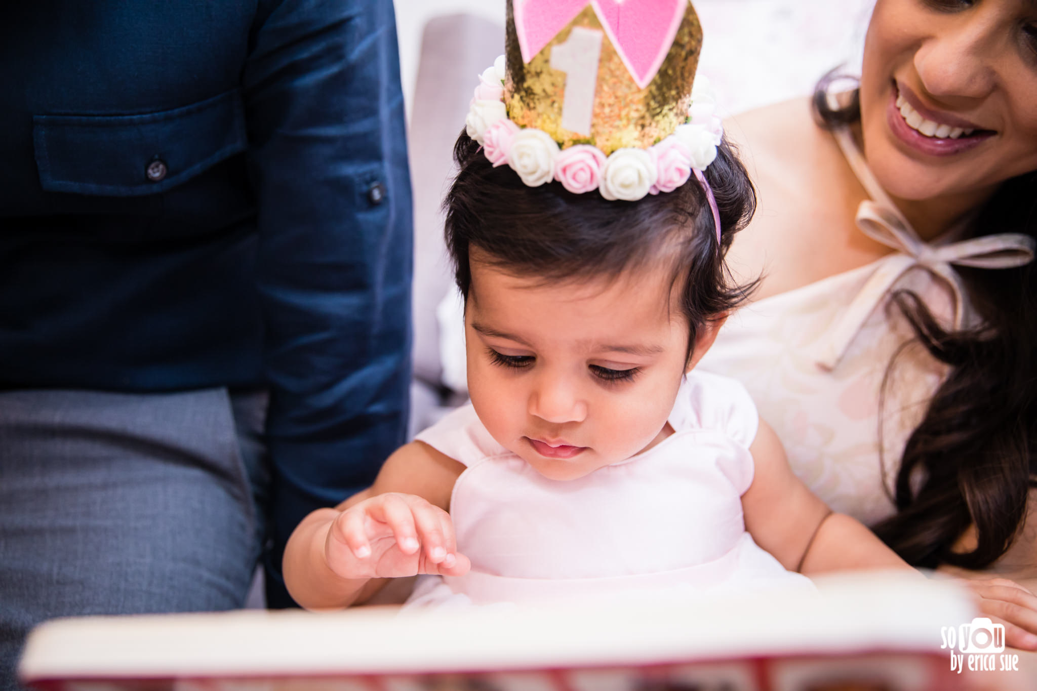so-you-by-erica-sue-first-birthday-photographer-pembroke-pines-5786.jpg
