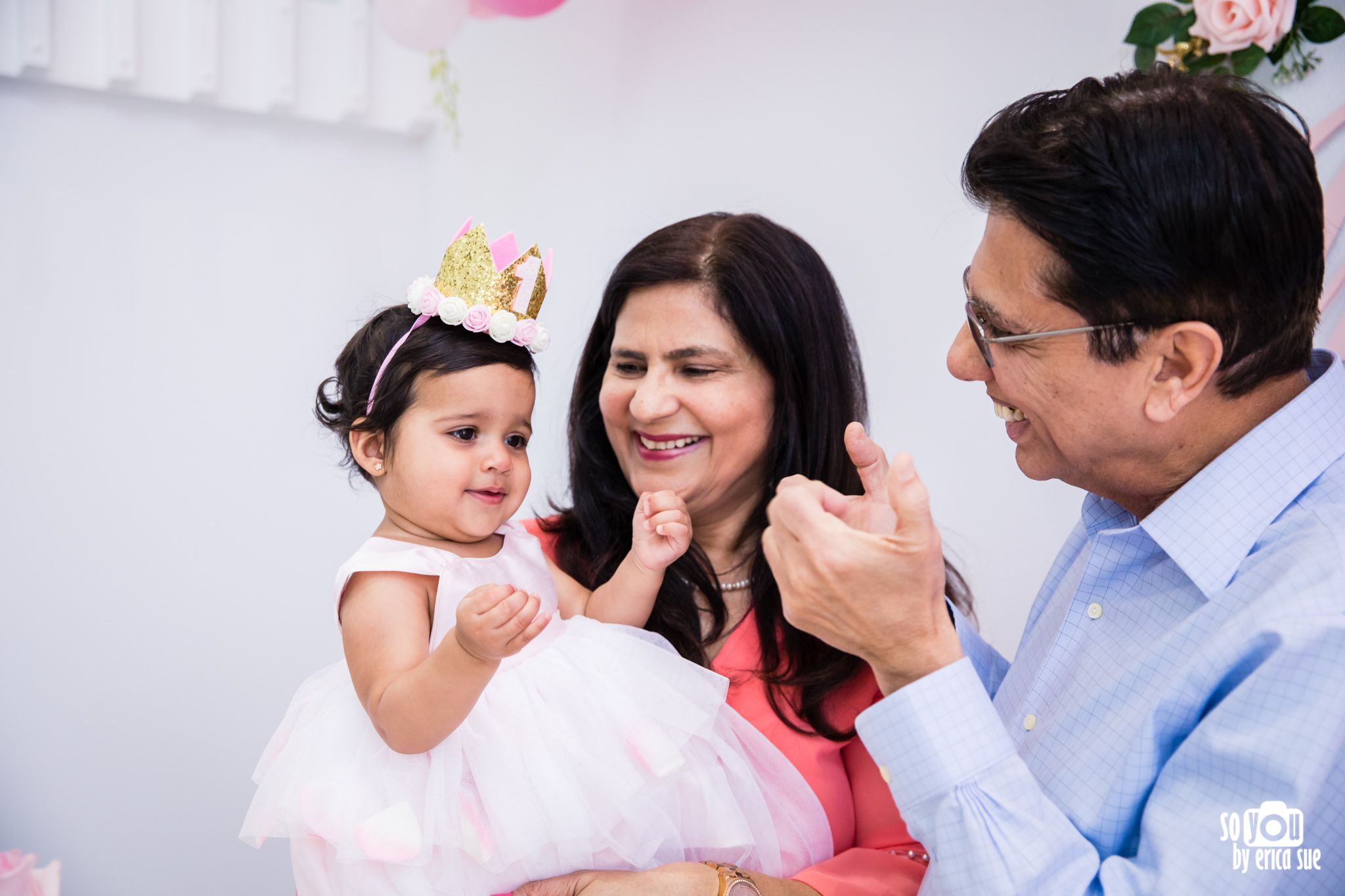 so-you-by-erica-sue-first-birthday-photographer-pembroke-pines-5987.jpg
