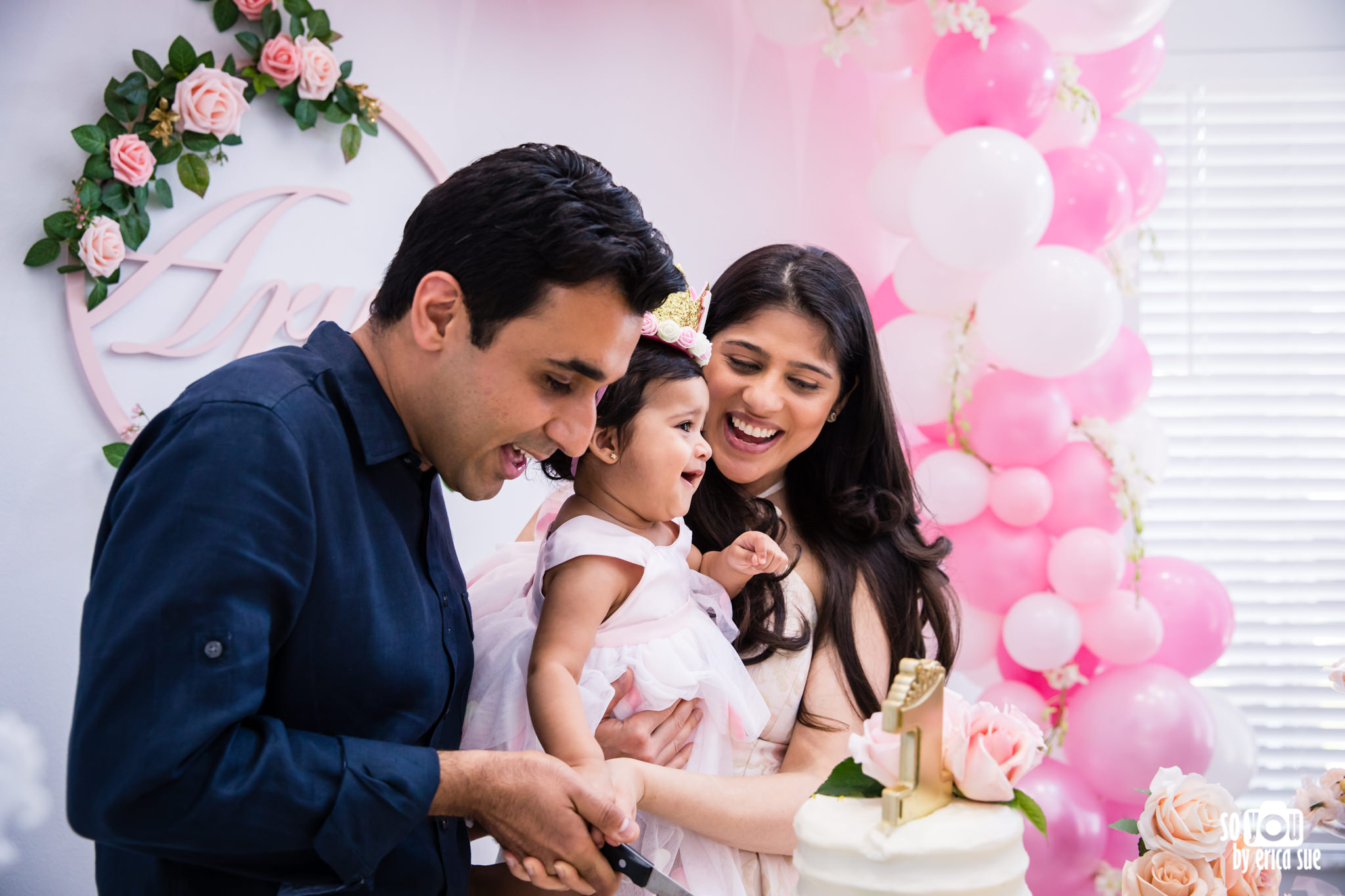 so-you-by-erica-sue-first-birthday-photographer-pembroke-pines-6143.jpg