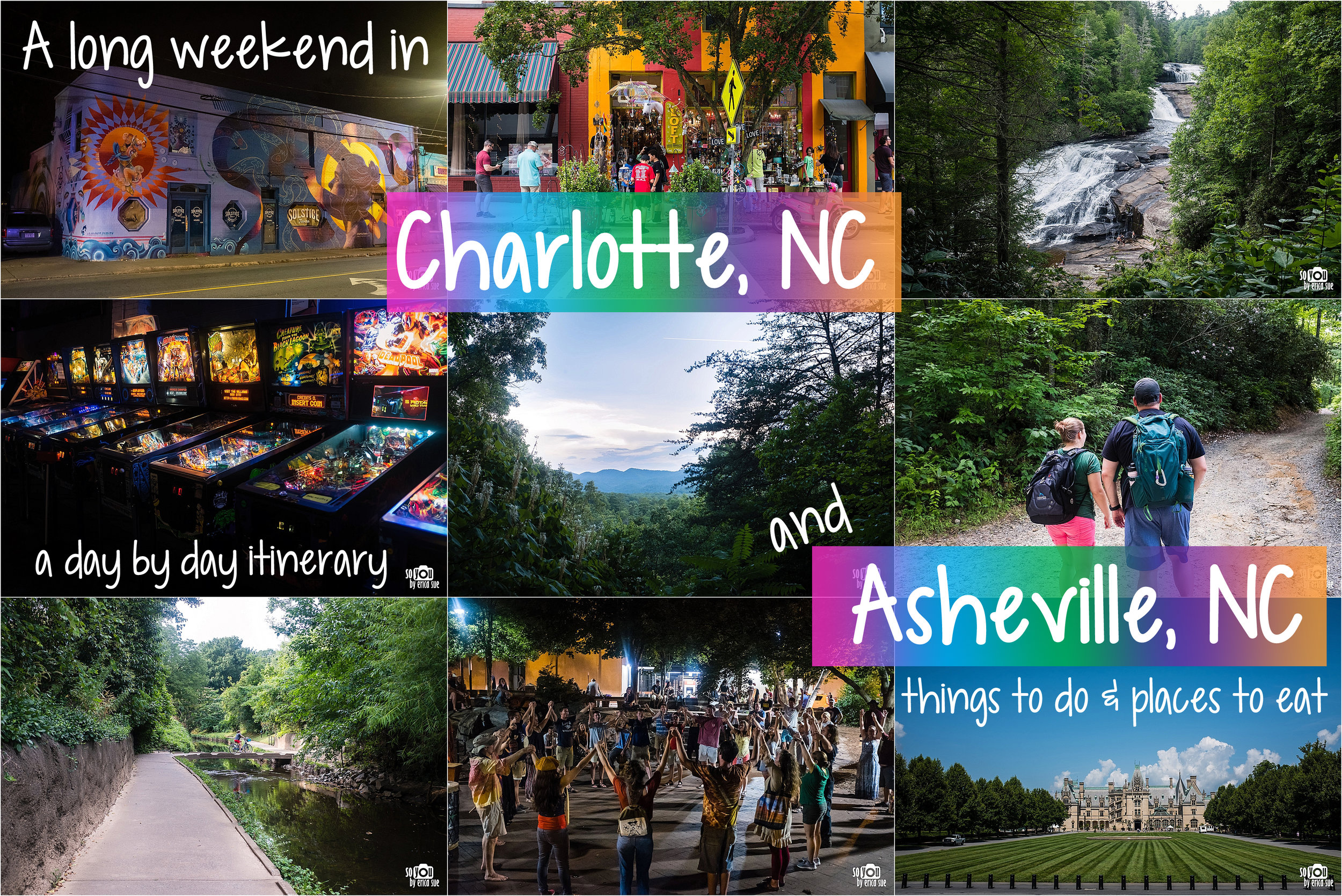 long-weekend-charlotte-nc-asheville-nc-things-to-do-where-to-eat-travel-itinerary-so-you-by-erica-sue.jpg