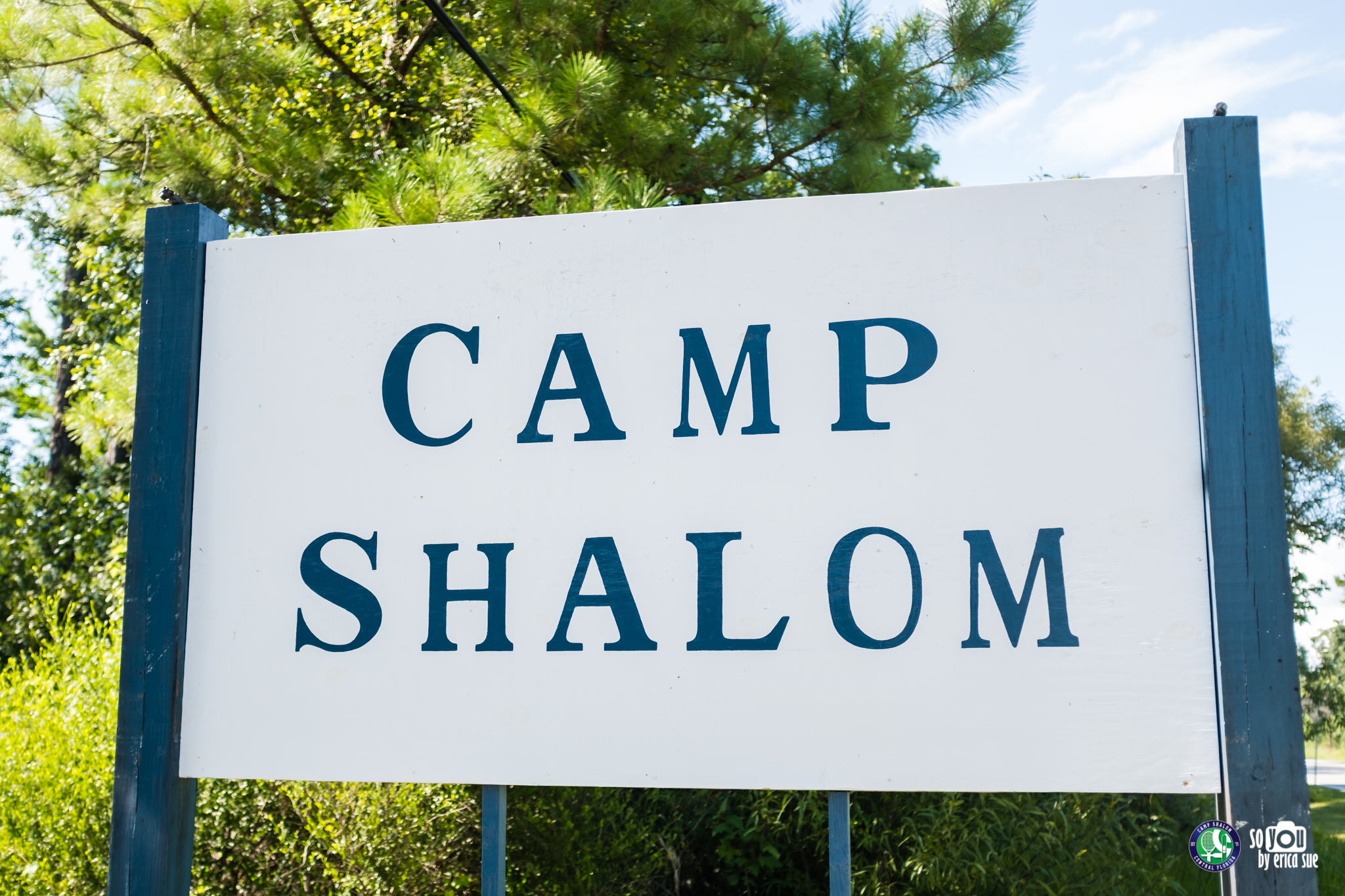 so-you-by-erica-sue-camp-shalom-central-florida-sleepaway-camp-1614.jpg