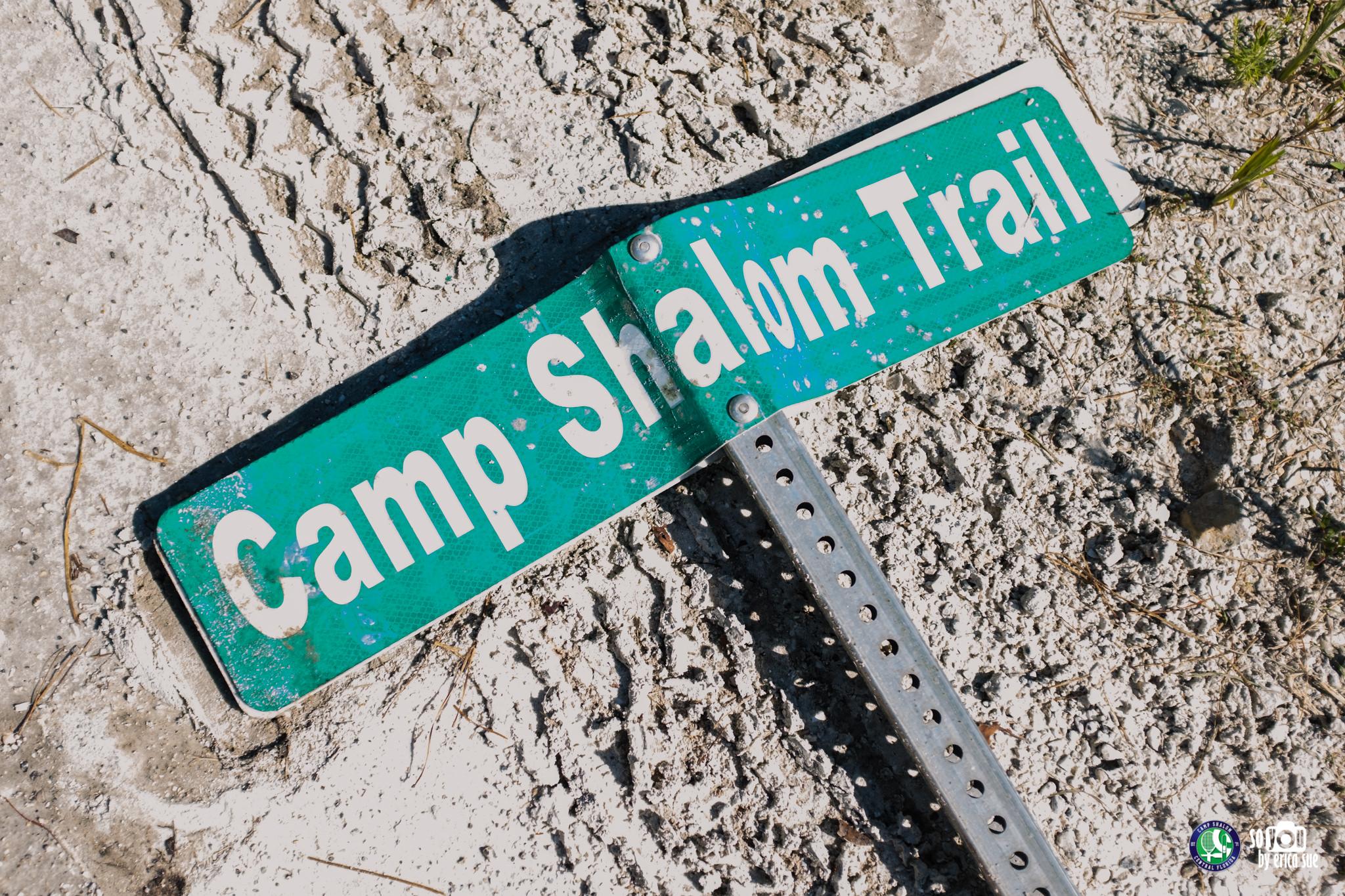 so-you-by-erica-sue-camp-shalom-central-florida-sleepaway-camp-1615.jpg