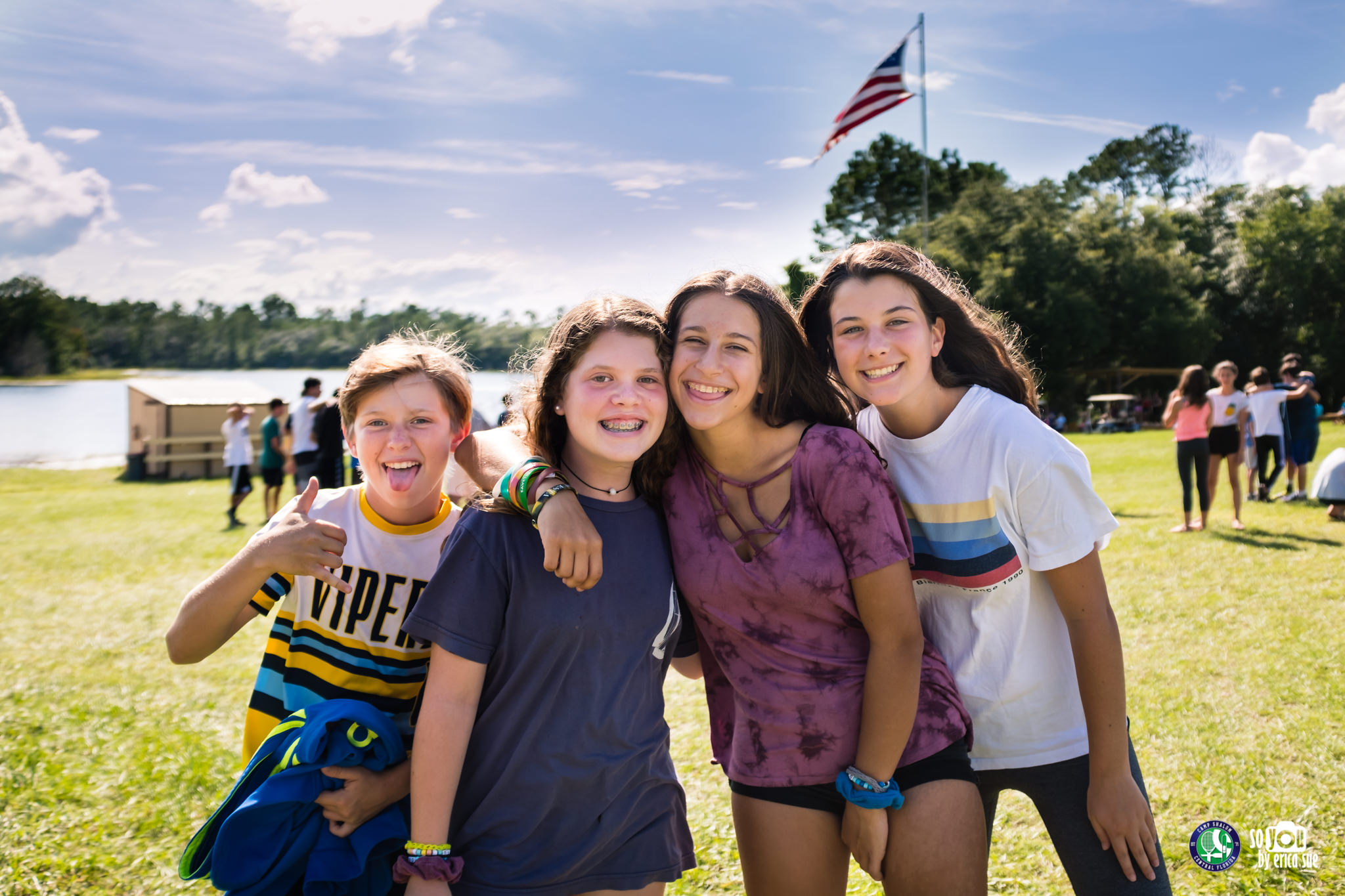 so-you-by-erica-sue-camp-shalom-central-florida-sleepaway-camp-1626.jpg
