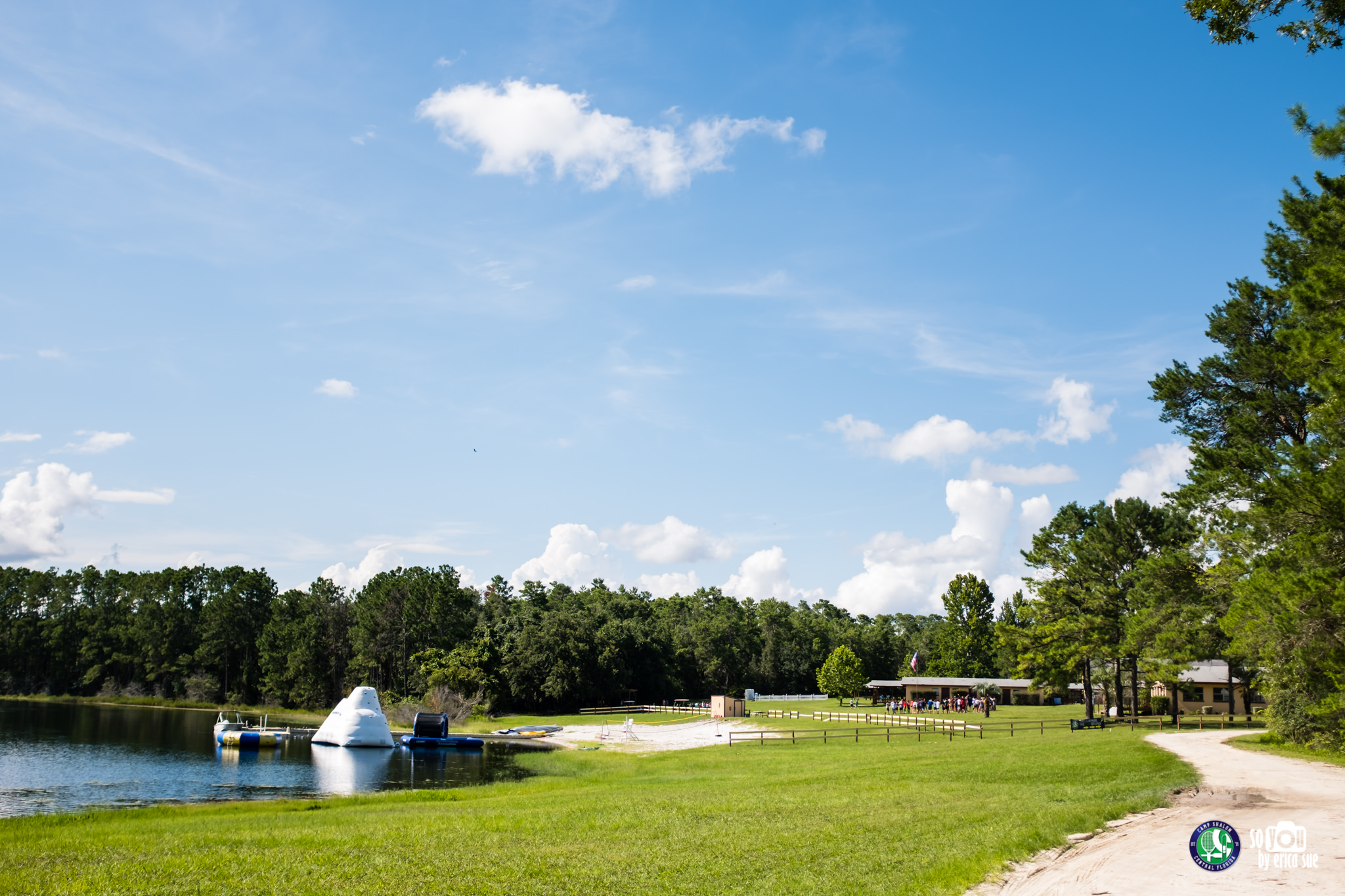 so-you-by-erica-sue-camp-shalom-central-florida-sleepaway-camp-1621.jpg