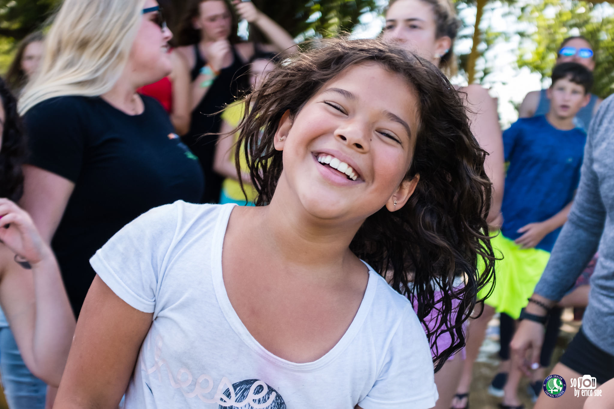 so-you-by-erica-sue-camp-shalom-central-florida-sleepaway-camp-1675.jpg