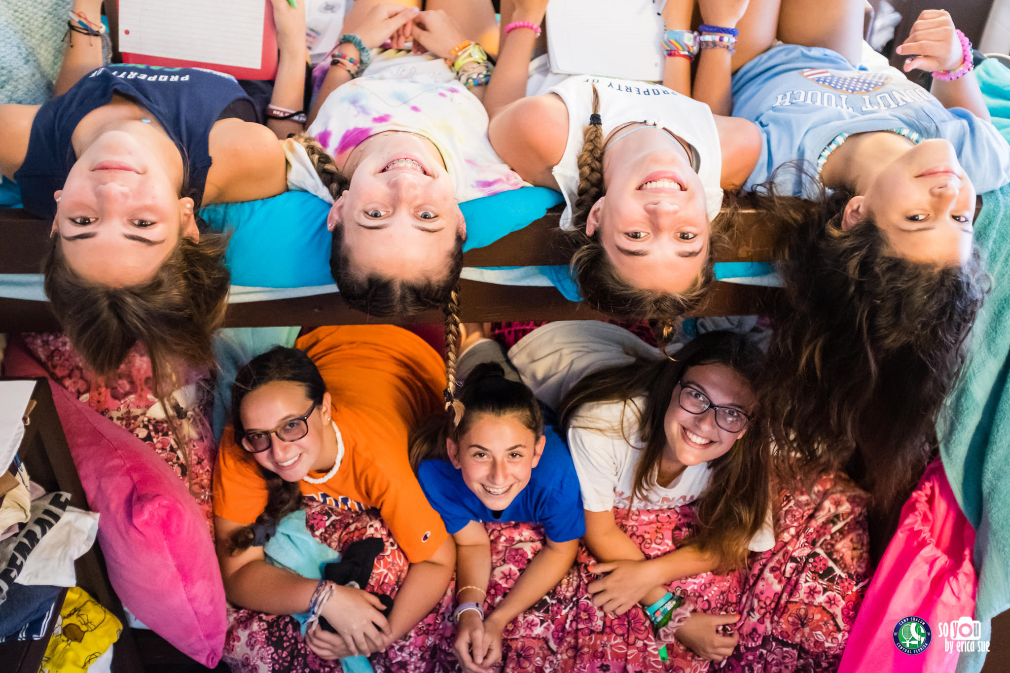 so-you-by-erica-sue-camp-shalom-central-florida-sleepaway-camp-.jpg