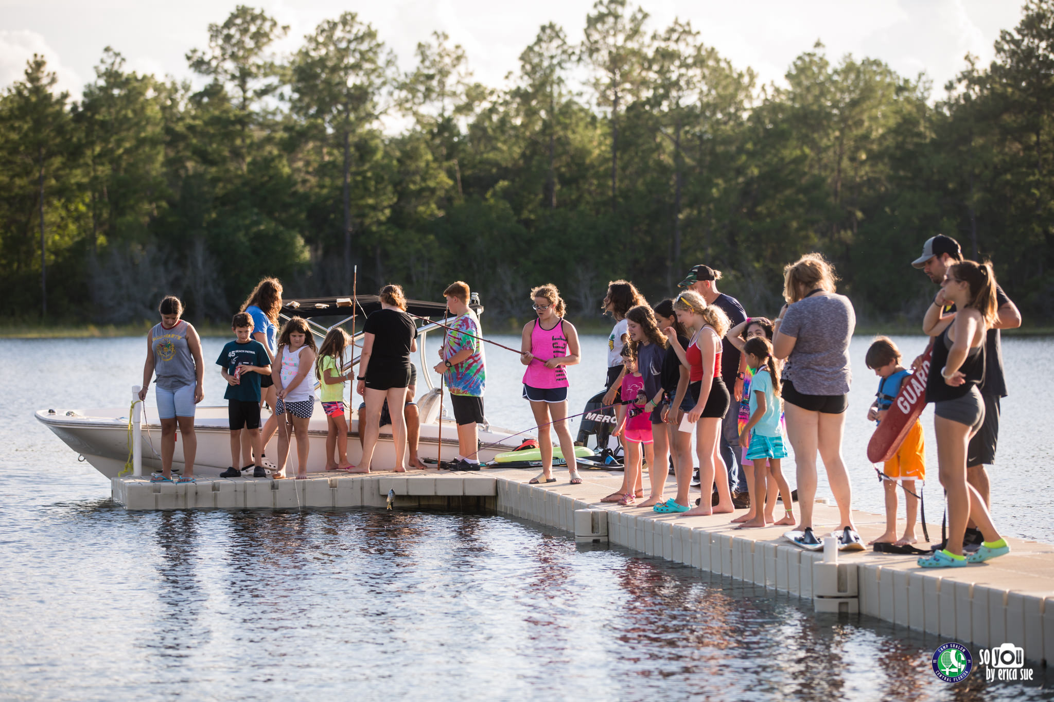 so-you-by-erica-sue-camp-shalom-central-florida-sleepaway-camp-4401.jpg