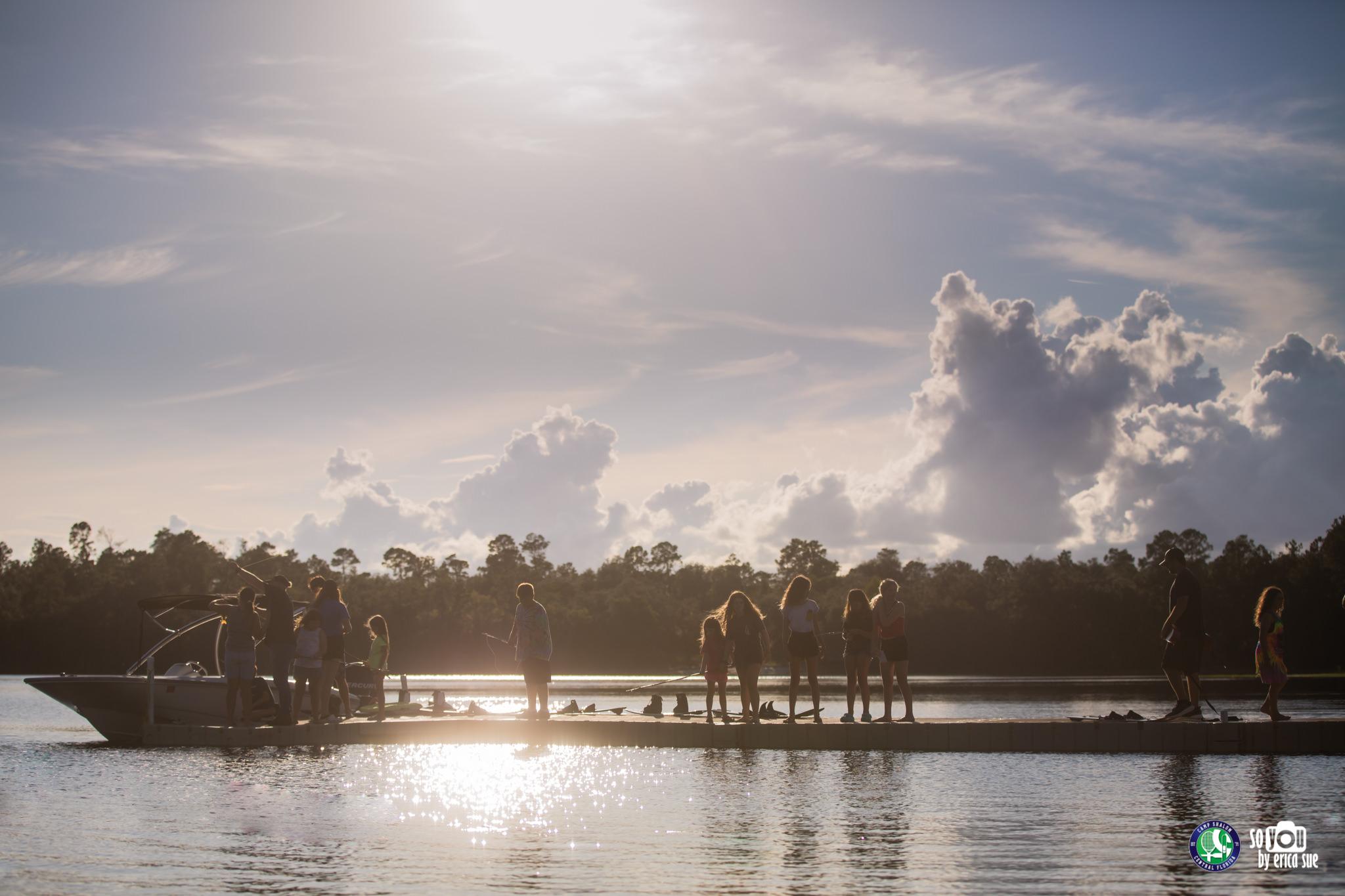 so-you-by-erica-sue-camp-shalom-central-florida-sleepaway-camp-4420.jpg