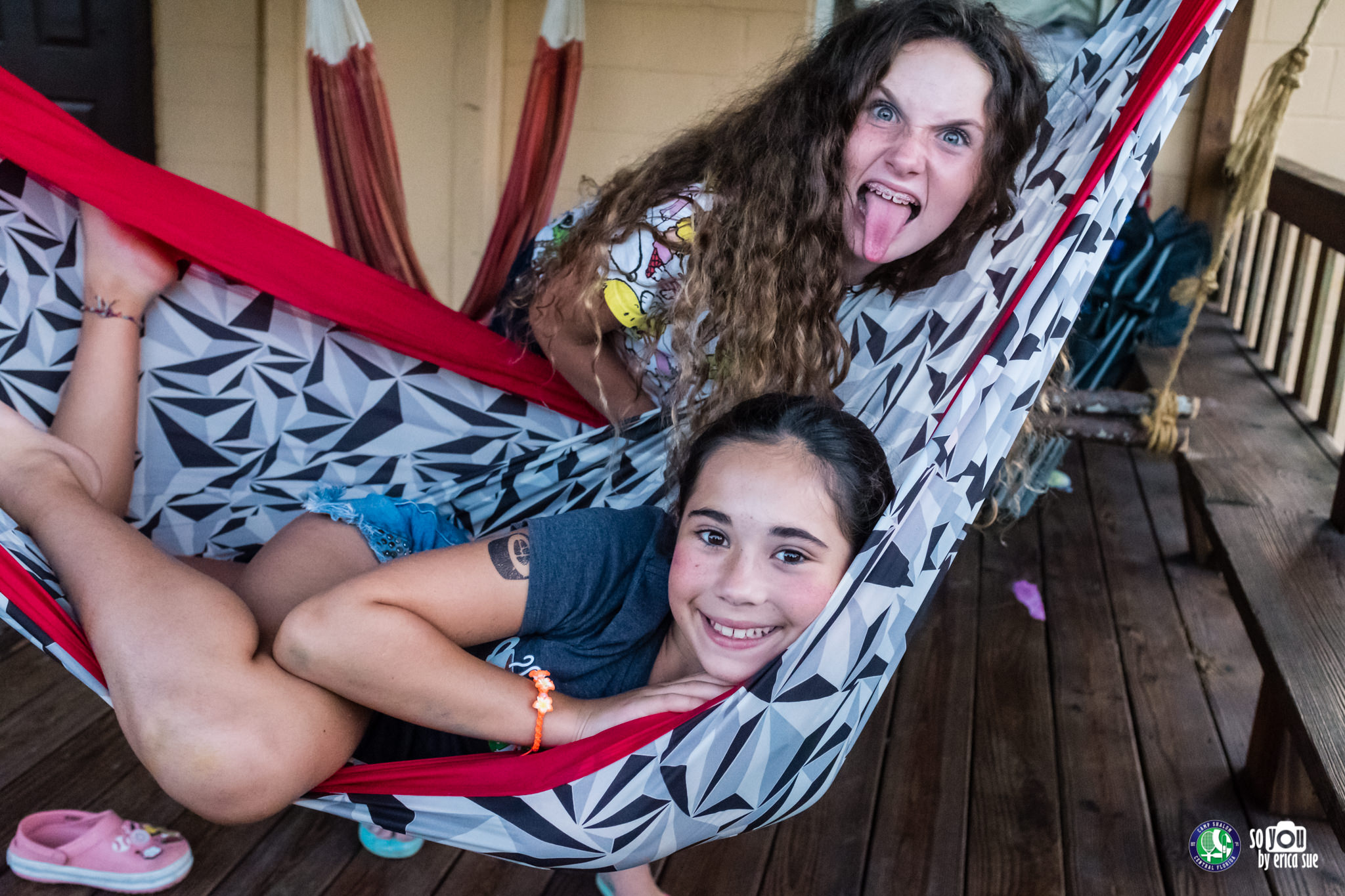so-you-by-erica-sue-camp-shalom-central-florida-sleepaway-camp-2022.jpg