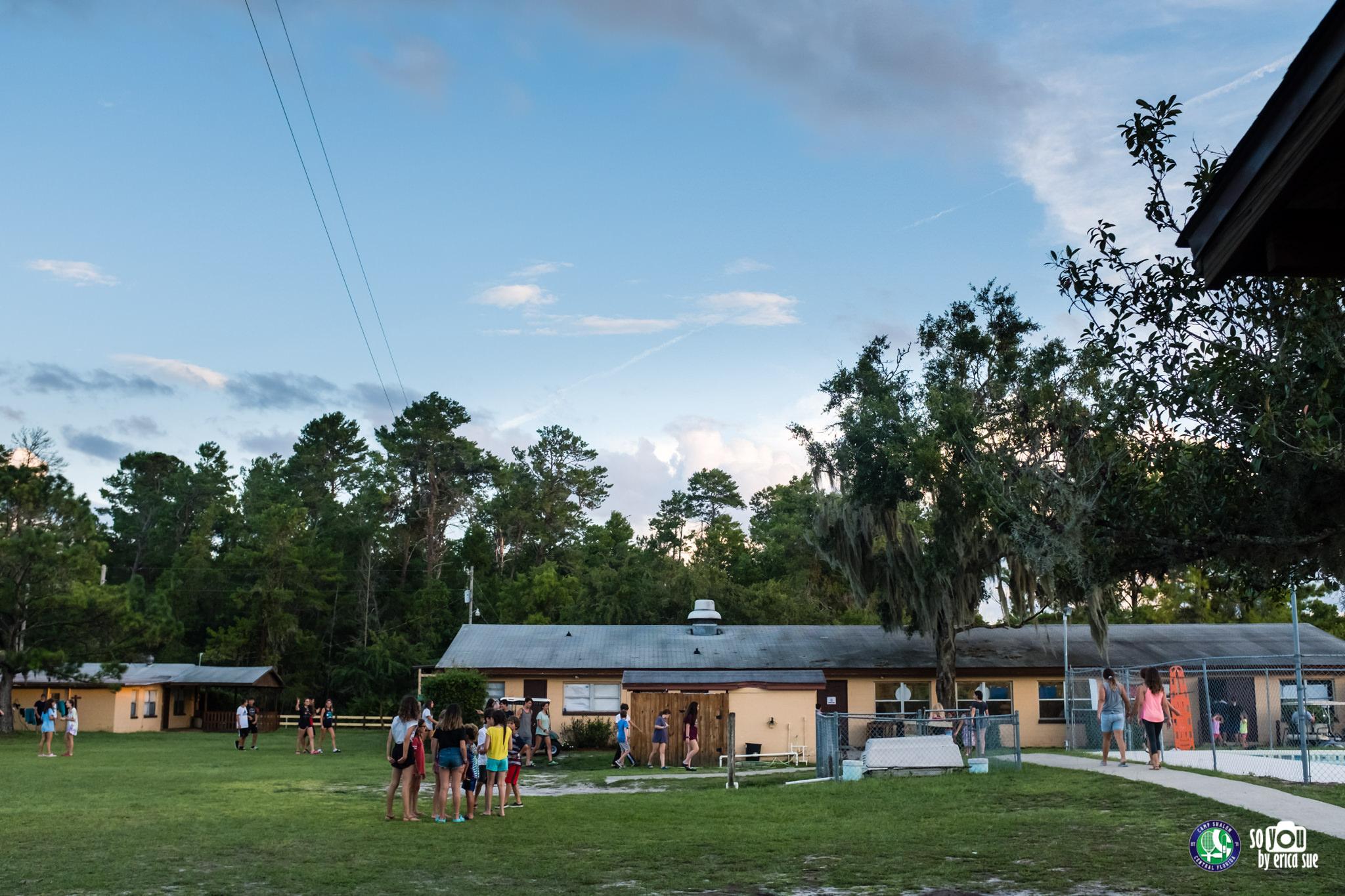 so-you-by-erica-sue-camp-shalom-central-florida-sleepaway-camp-2024.jpg
