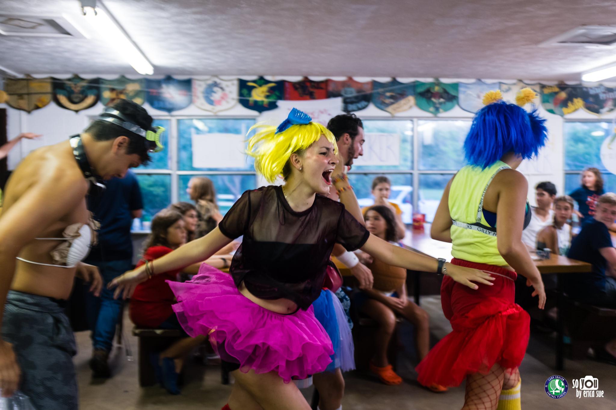so-you-by-erica-sue-camp-shalom-central-florida-sleepaway-camp-2030.jpg