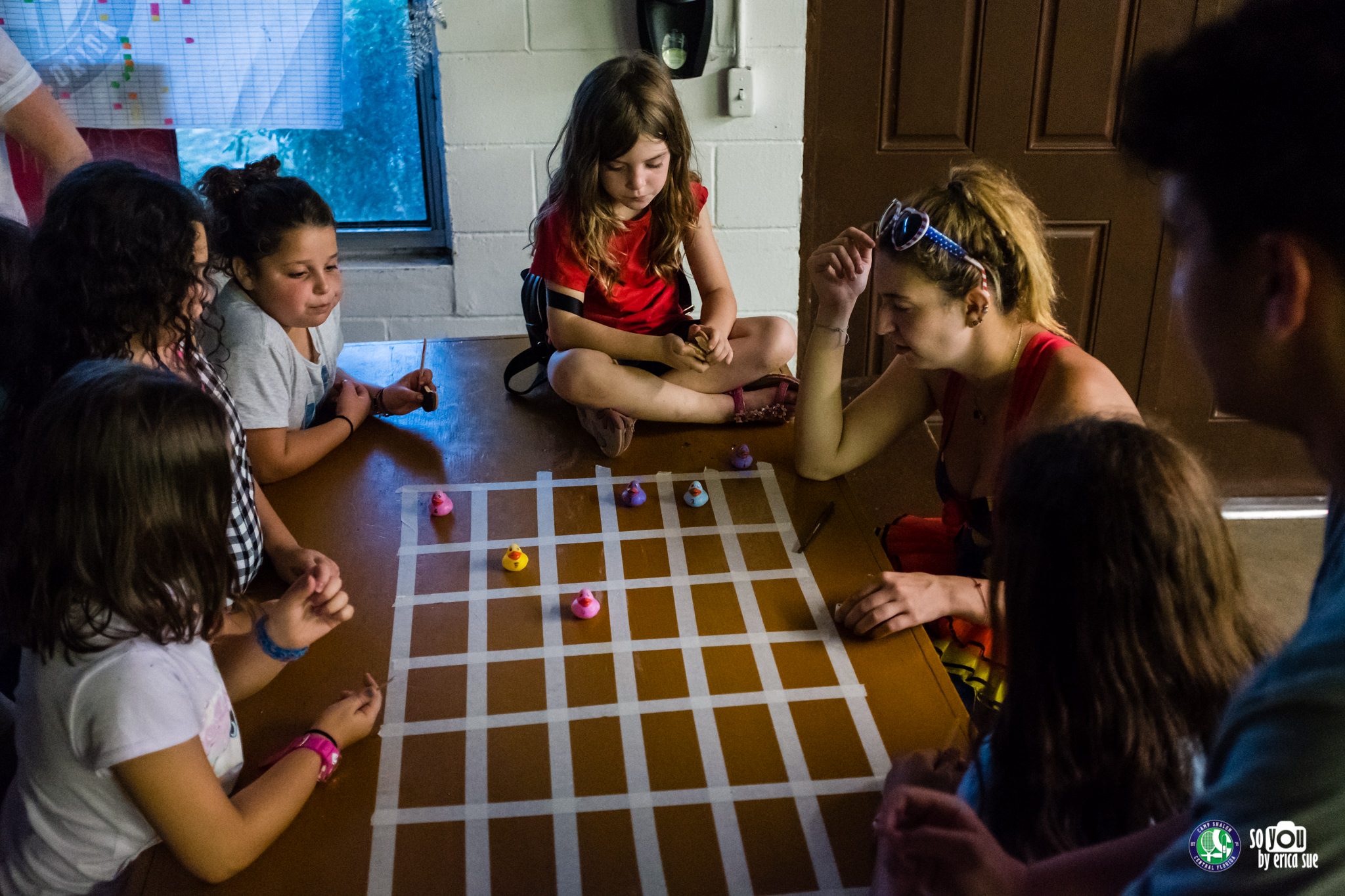 so-you-by-erica-sue-camp-shalom-central-florida-sleepaway-camp-2071.jpg