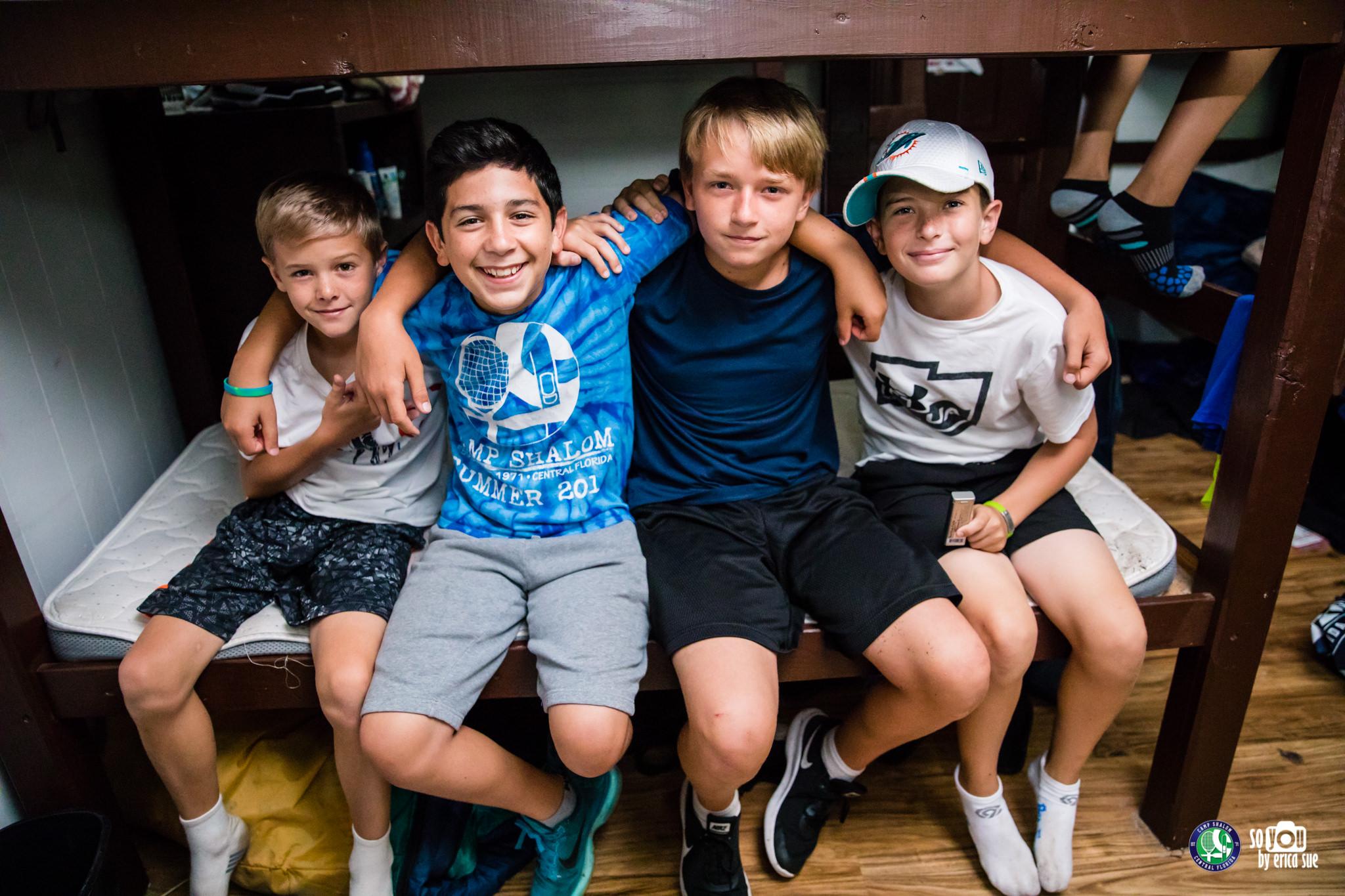 so-you-by-erica-sue-camp-shalom-central-florida-sleepaway-camp-4771.jpg